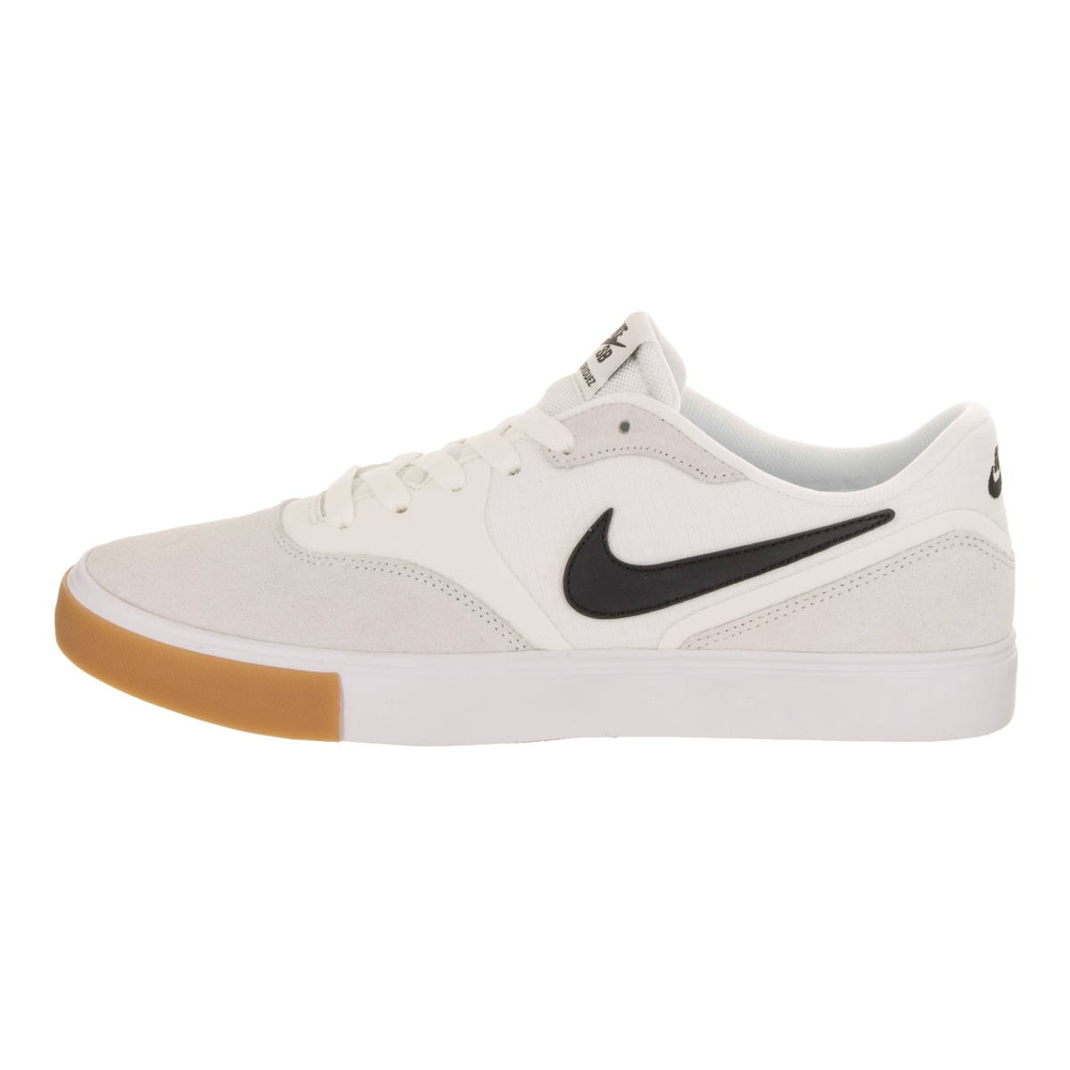332ddd3b887a25 Shop Nike Men s Paul Rodriguez 9 VR Skate Shoe - Free Shipping Today -  Overstock - 16850179