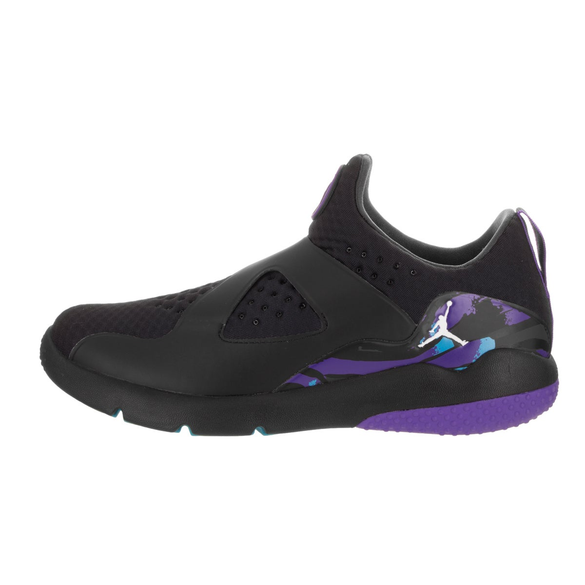5203814db40aca Shop Nike Jordan Men s Jordan Trainer Essential Training Shoe - Free  Shipping Today - Overstock - 16850355