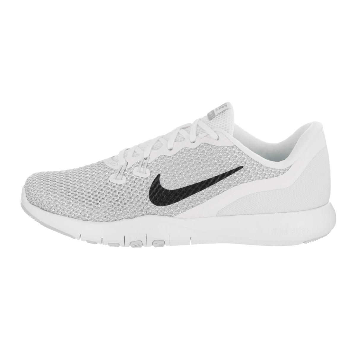 385c7c4e408cb Shop Nike Women s Flex Trainer 7 Training Shoe - Free Shipping Today -  Overstock - 16850393