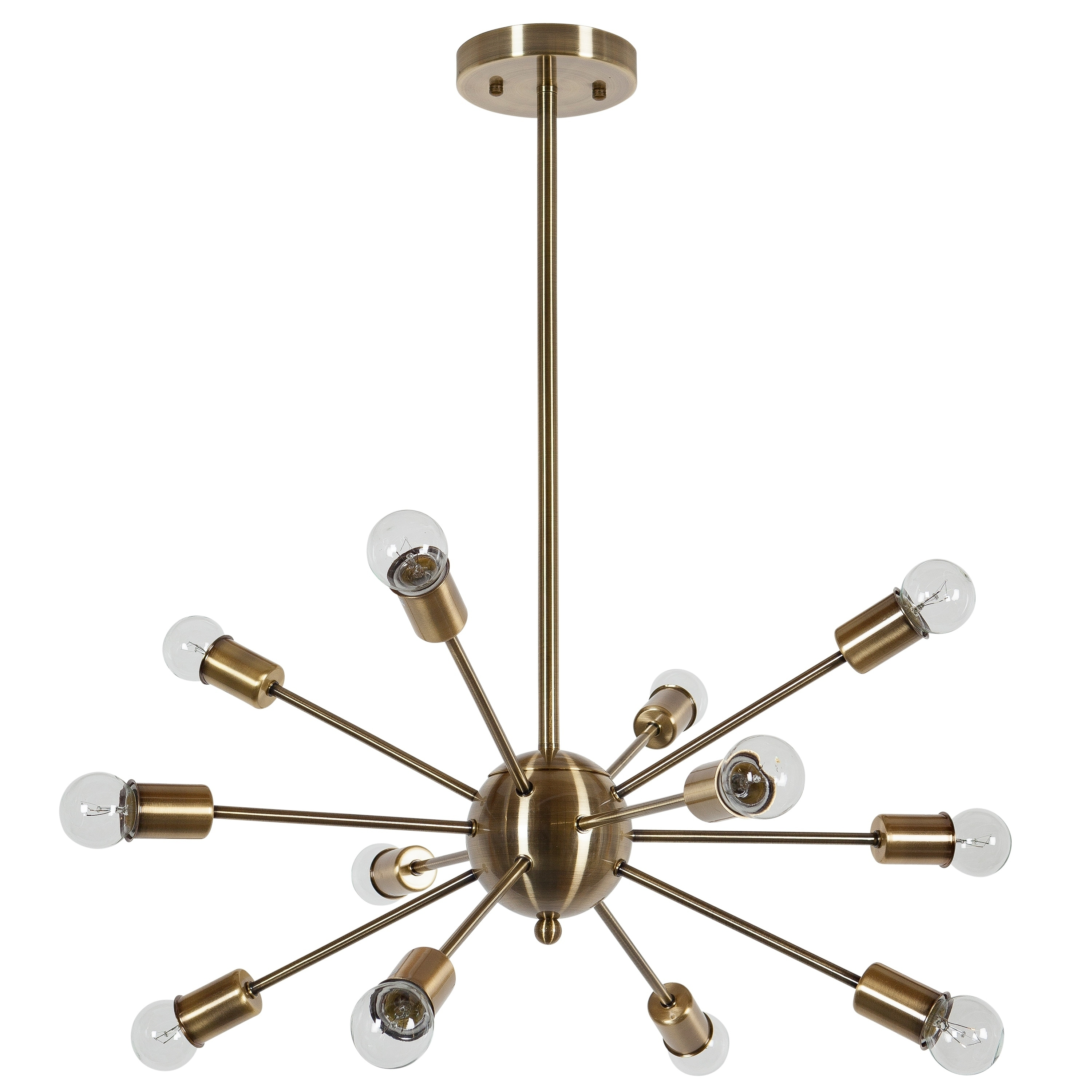 furniture org f or billiard chandeliers sale urchin extra large brass at for lights snooker kitchen id island chandelier lighting poker pendant lamp