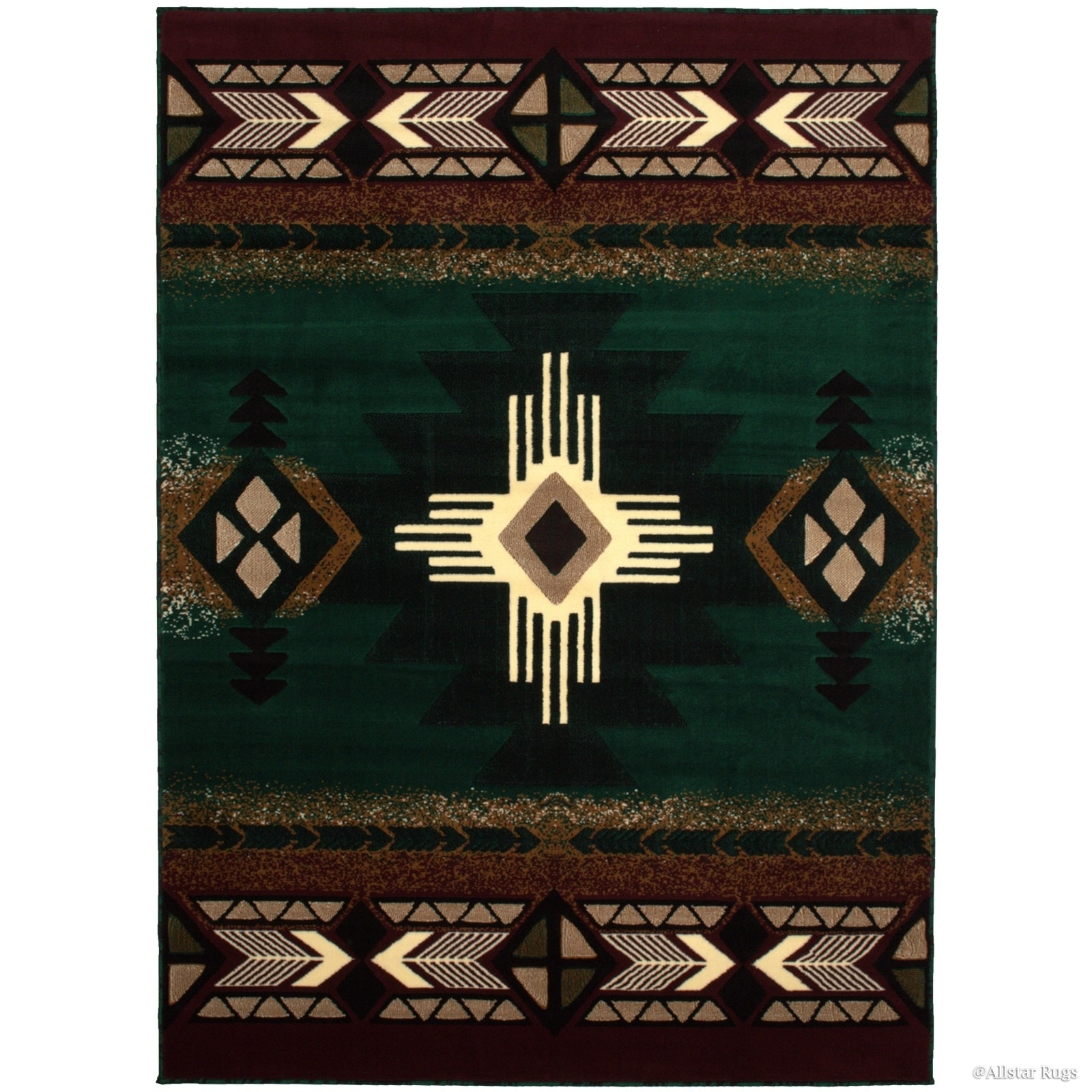 ideas awesome picture american nevita southwestern rug rugs design collection area of native