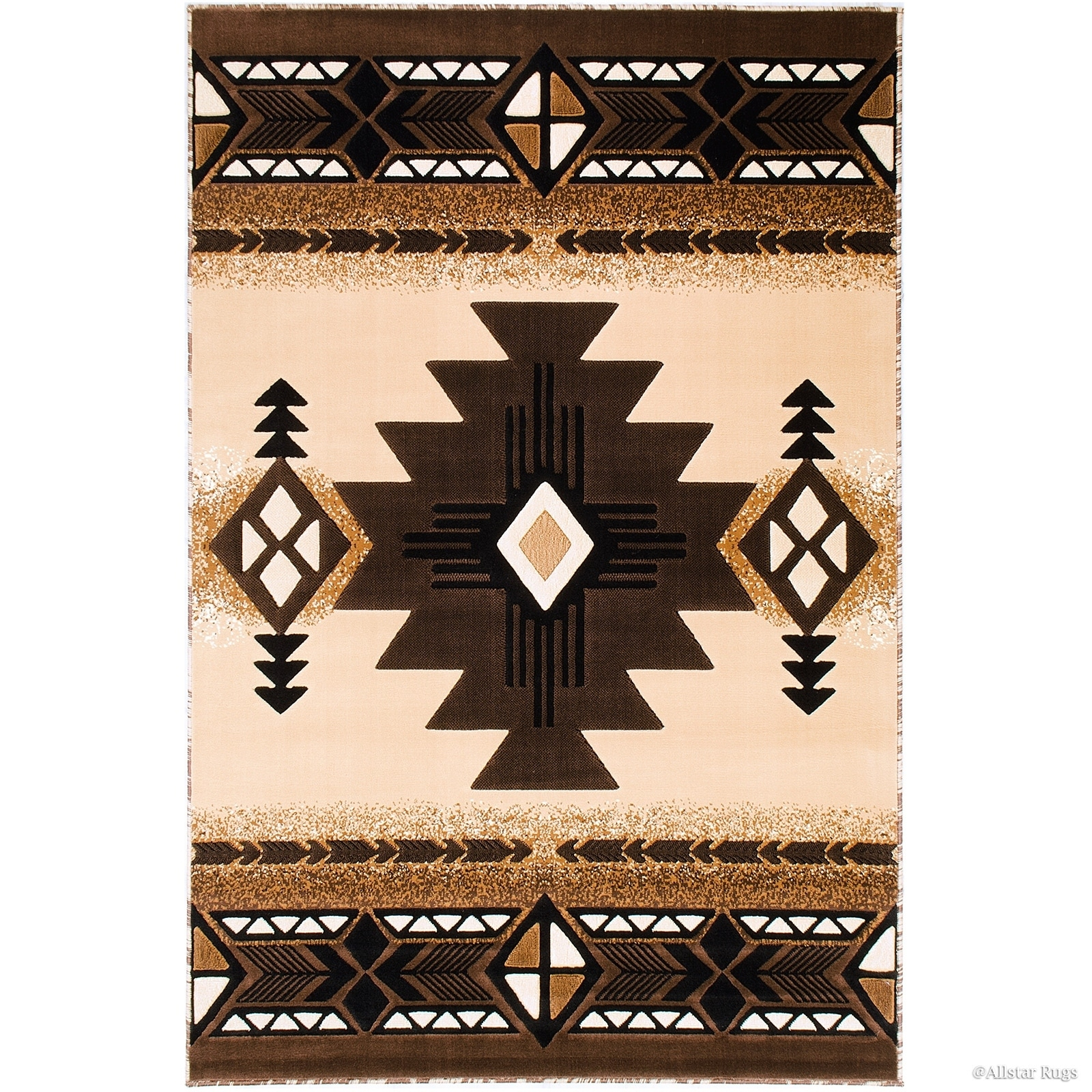 medium size area native rugs club partymilk me wholesale of american near rug style