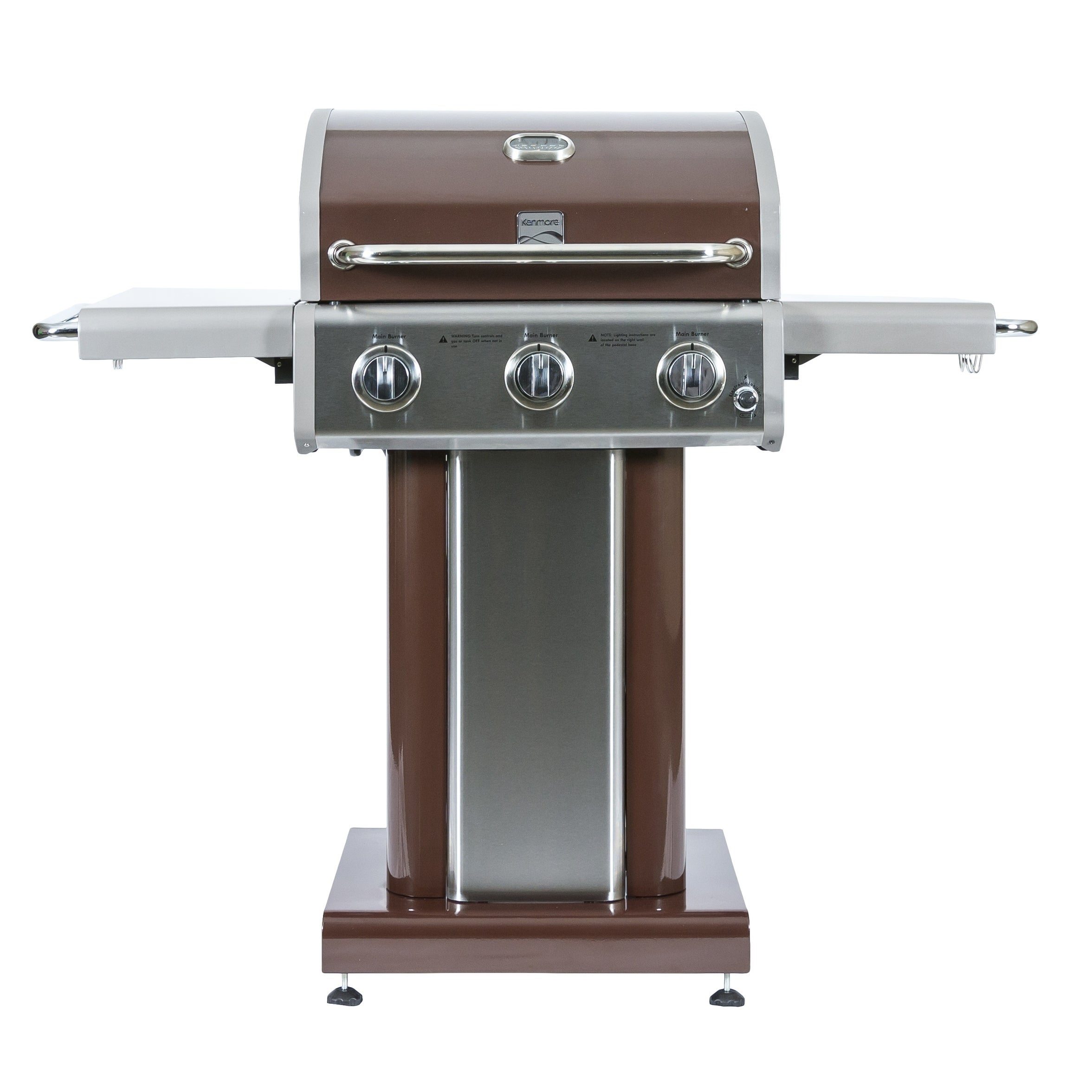 traeger ic grills bbq smokers top and best pagespeed value pedestal grill bronson