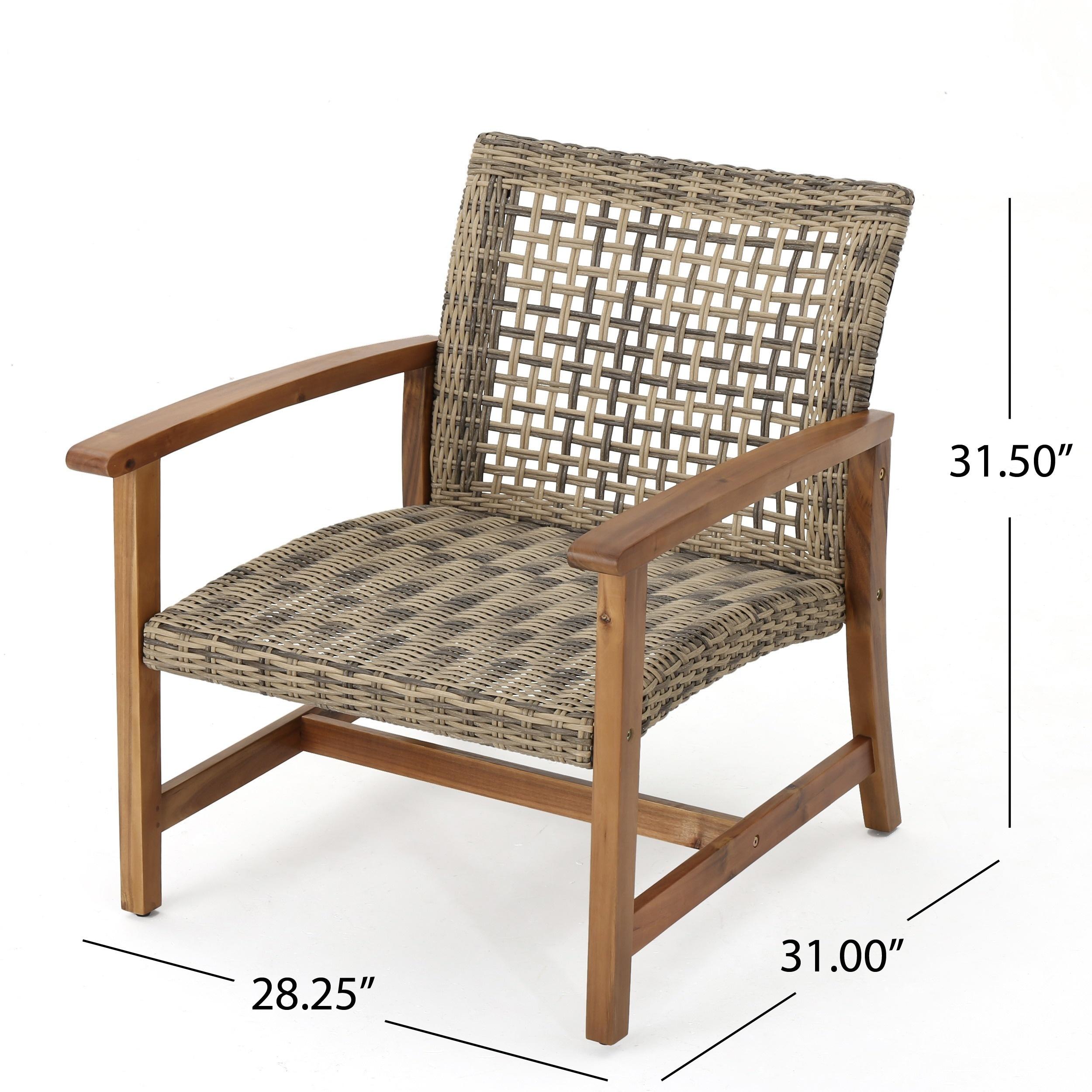 chair outdoor chairs p club cbm loom