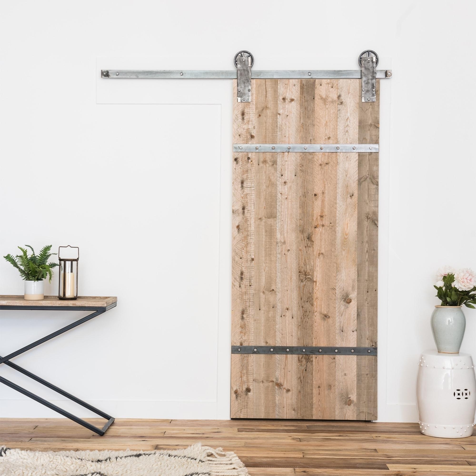 furniture rebarn barns doors door img by sliding byparting barn toronto