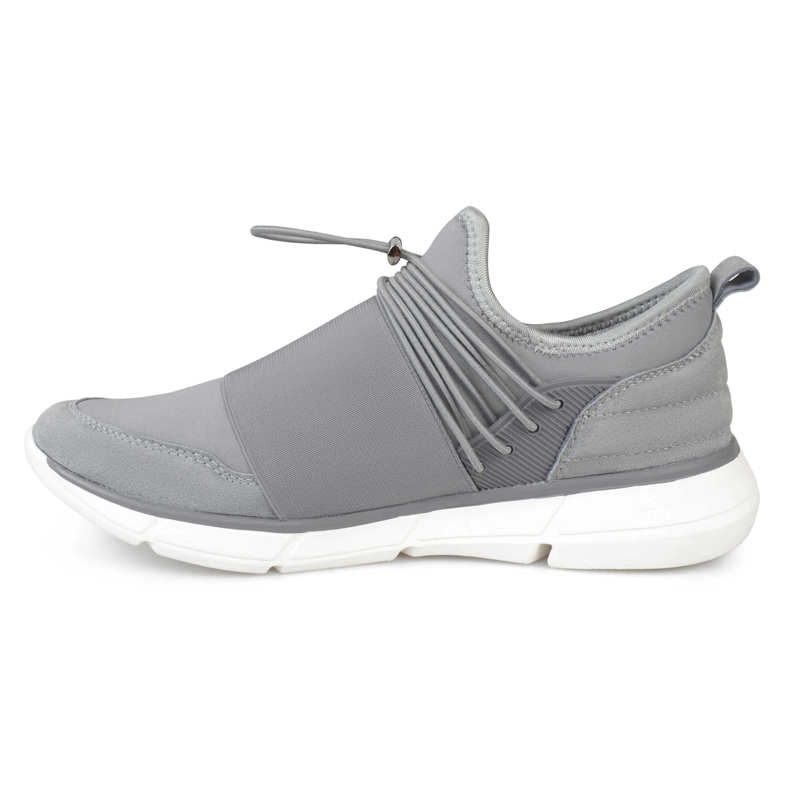 Vance Co. Smith Men's ... Athleisure Shoes vZmatR