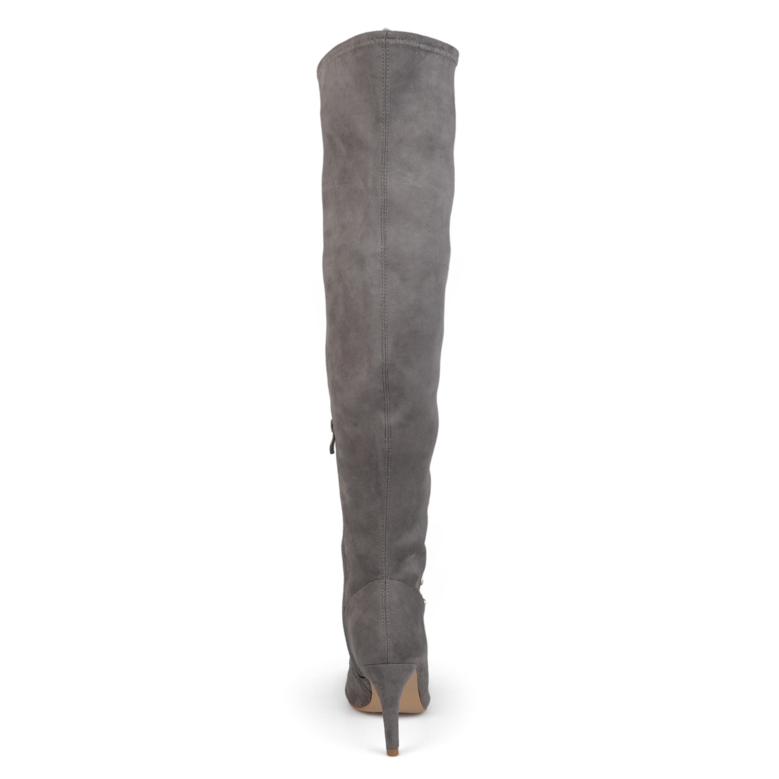 dffe92ba8faf00 Shop Journee Collection Women's 'Trill' Regular and Wide Calf Boots - Free  Shipping Today - Overstock - 17011774