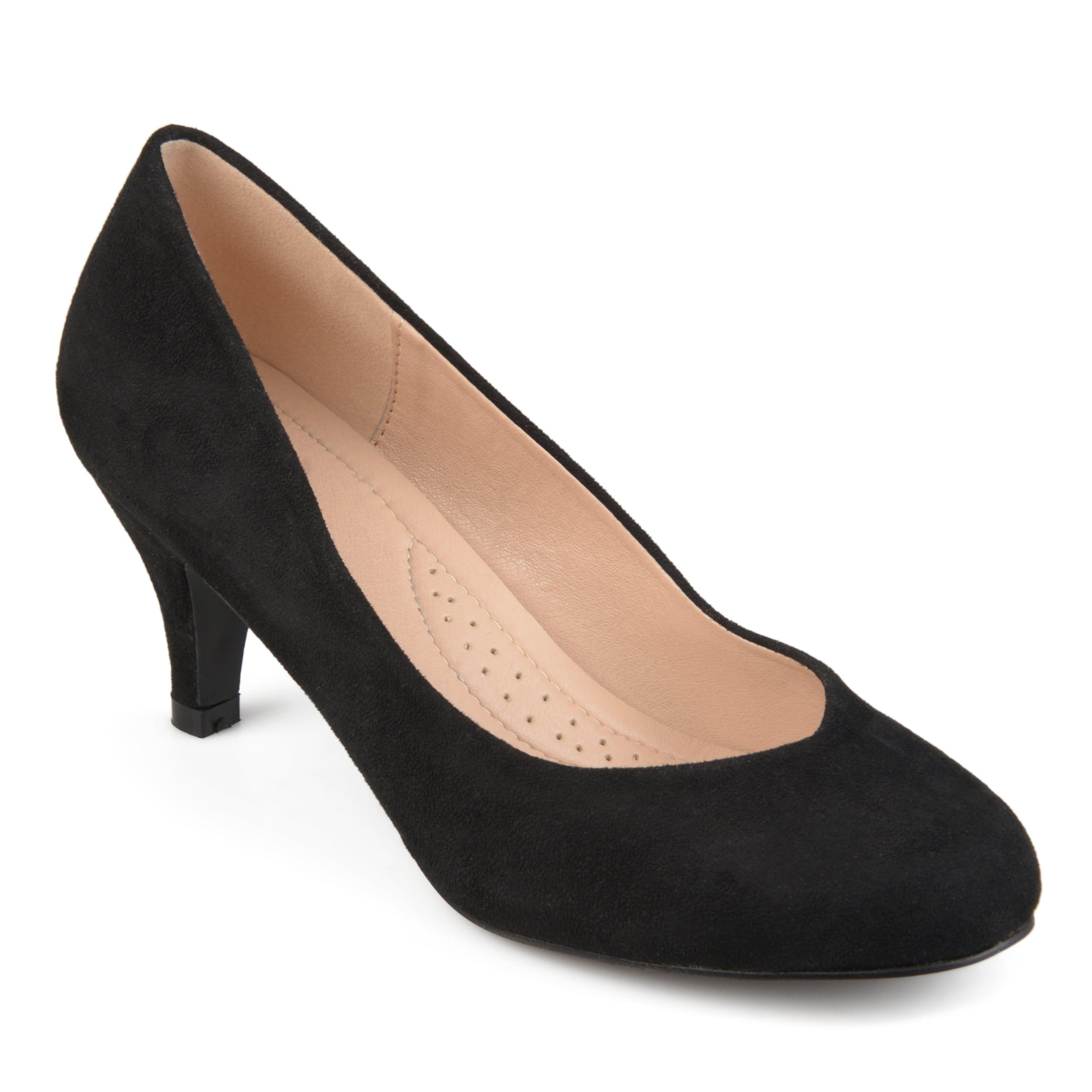 comfort comforter heels wedge orthotic worldwide elaine aetrex main jane mary black