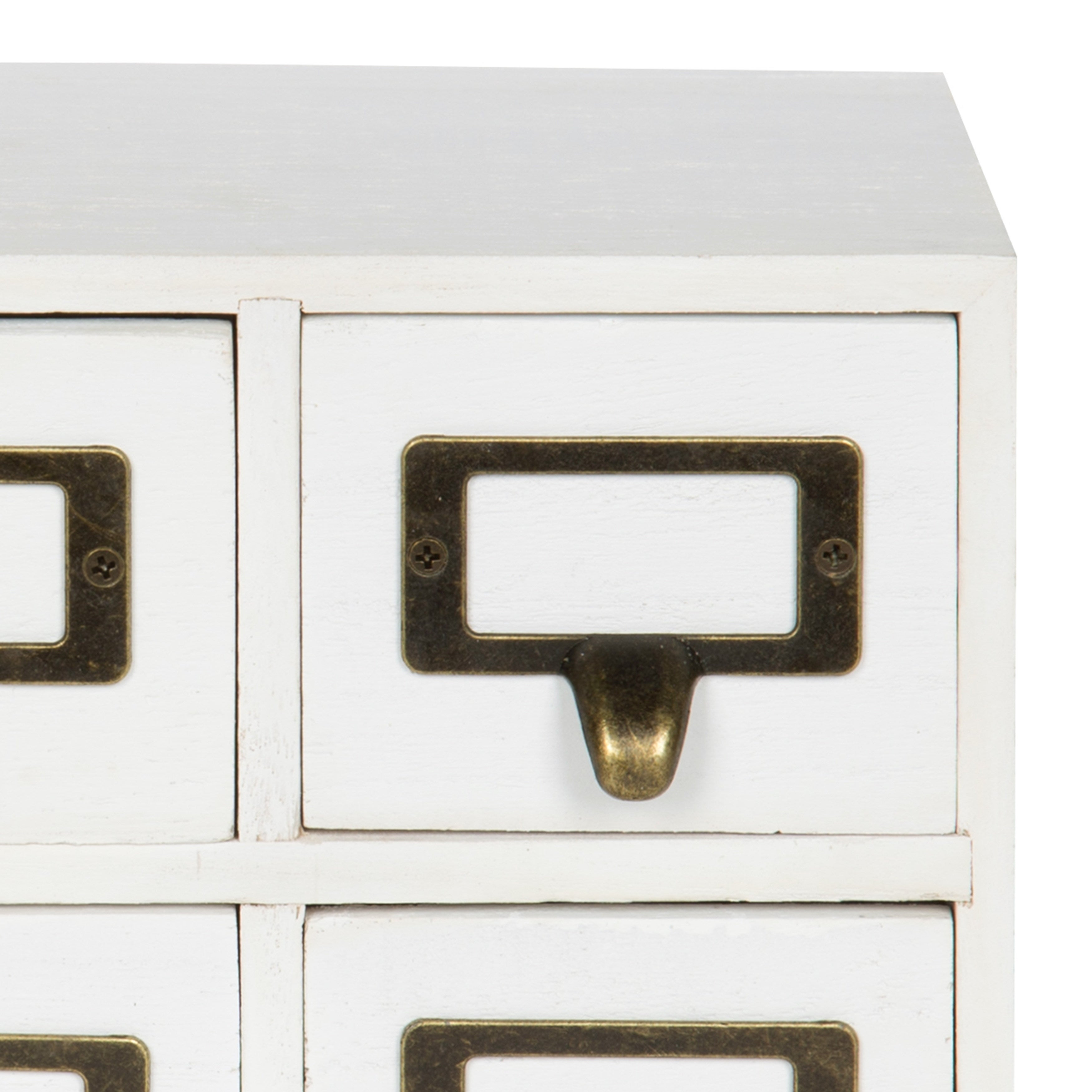 solid at ashley feet daltori chest wood by drawers wayside drawer modular signature products of design set furniture item number with