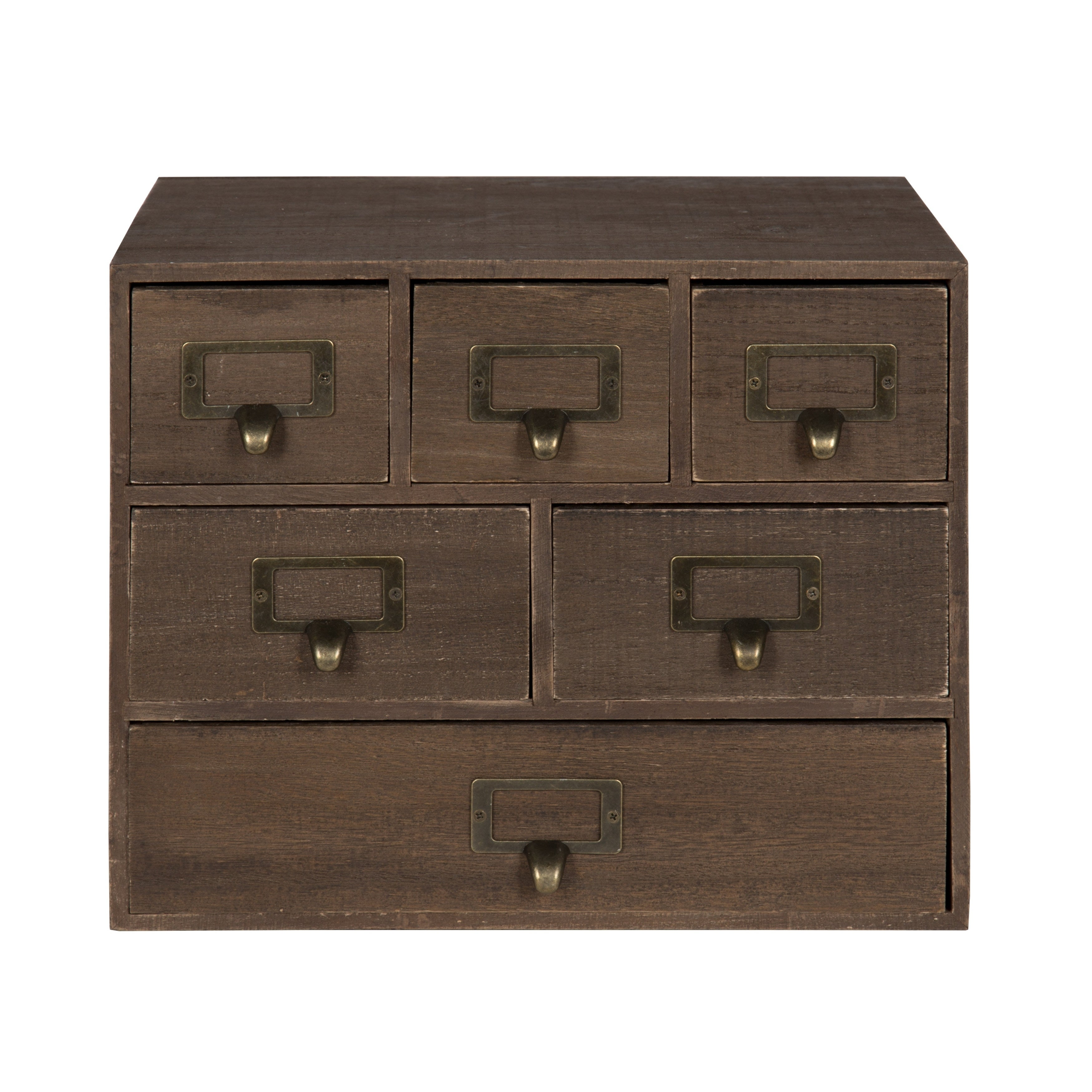 of drawer bedside charles product wardrobe locker bedroom includes chest set drawers