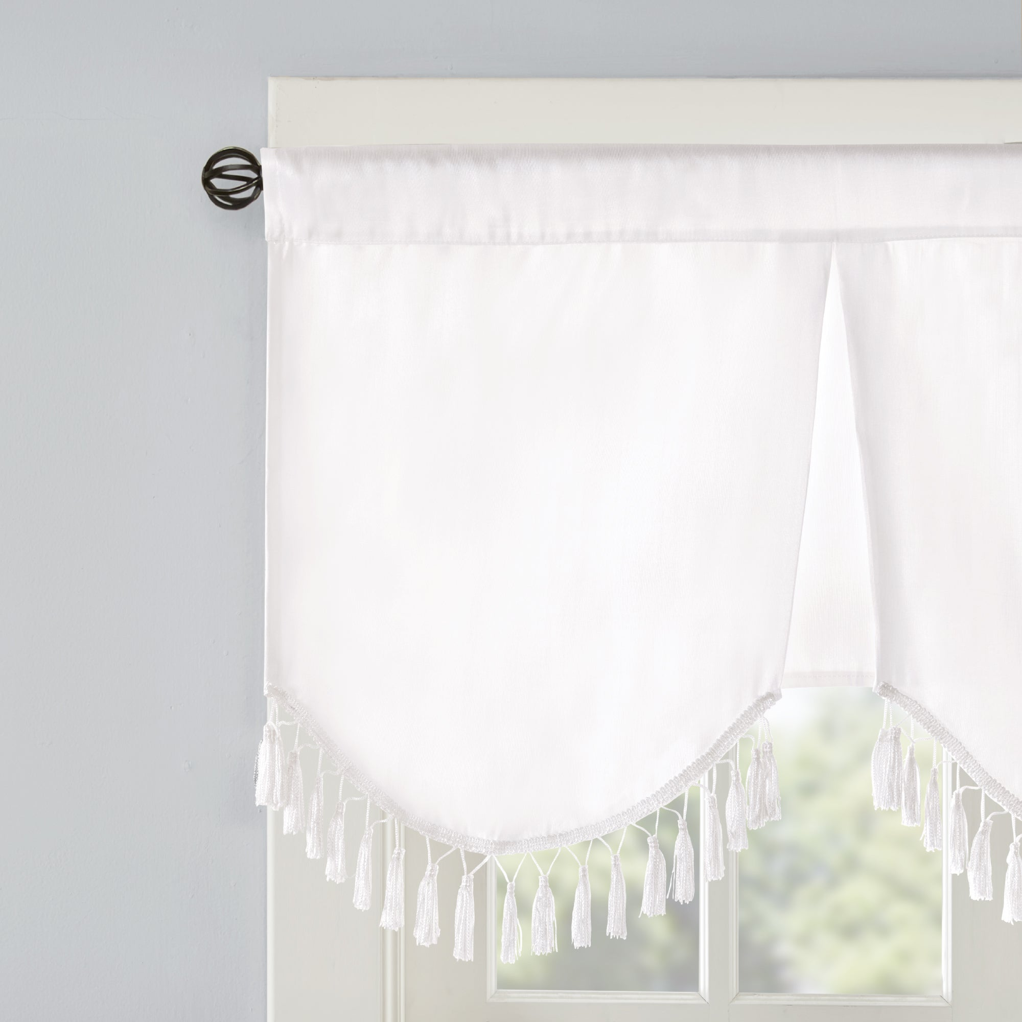 swag expand click long valances to p hellina pair valance lined x