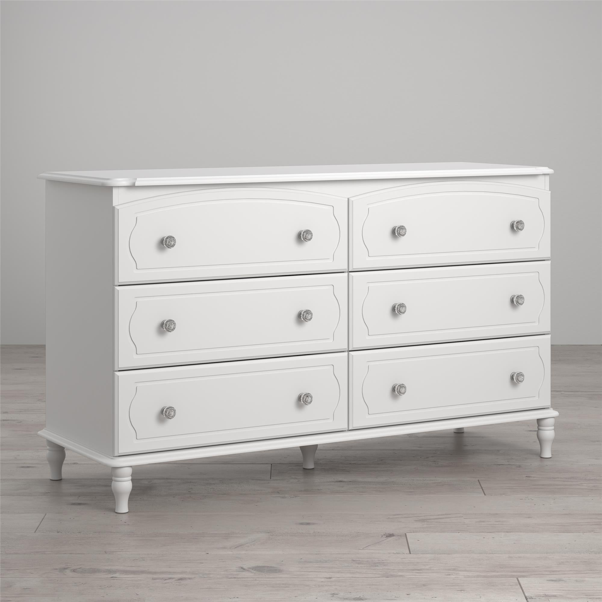 metal white drawer storage clad modern hk and bedroom blu dot dresser