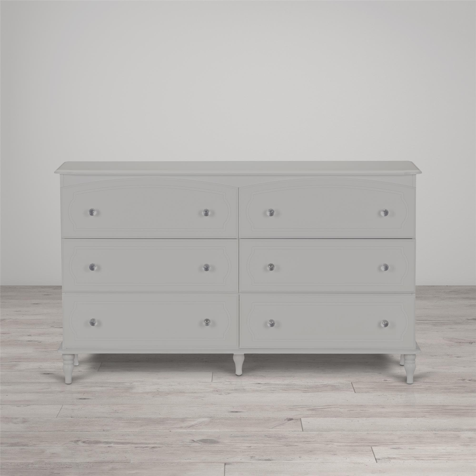 and textured dresser drawer providence pin grey children delta white