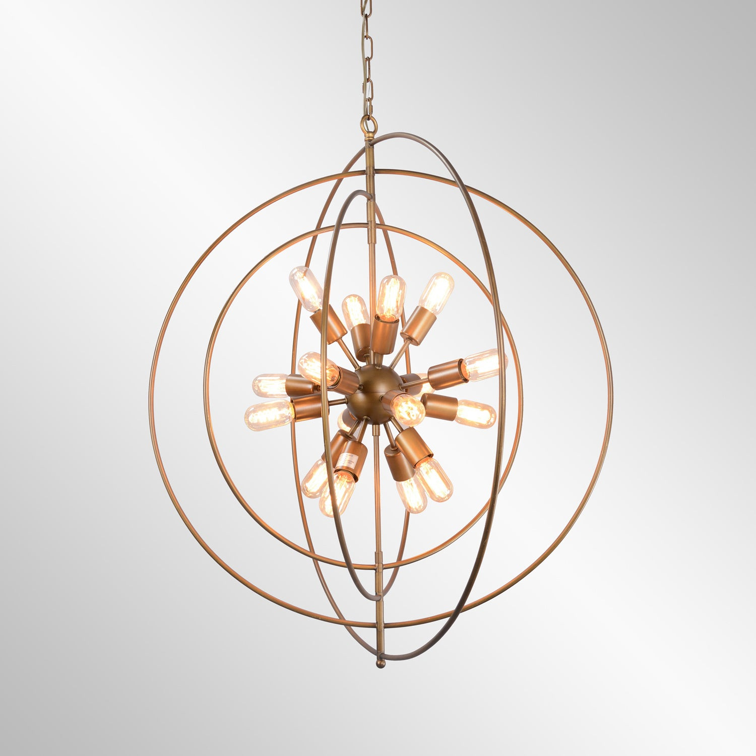 rick orb products bronze s home img chandelier gold lighting black and