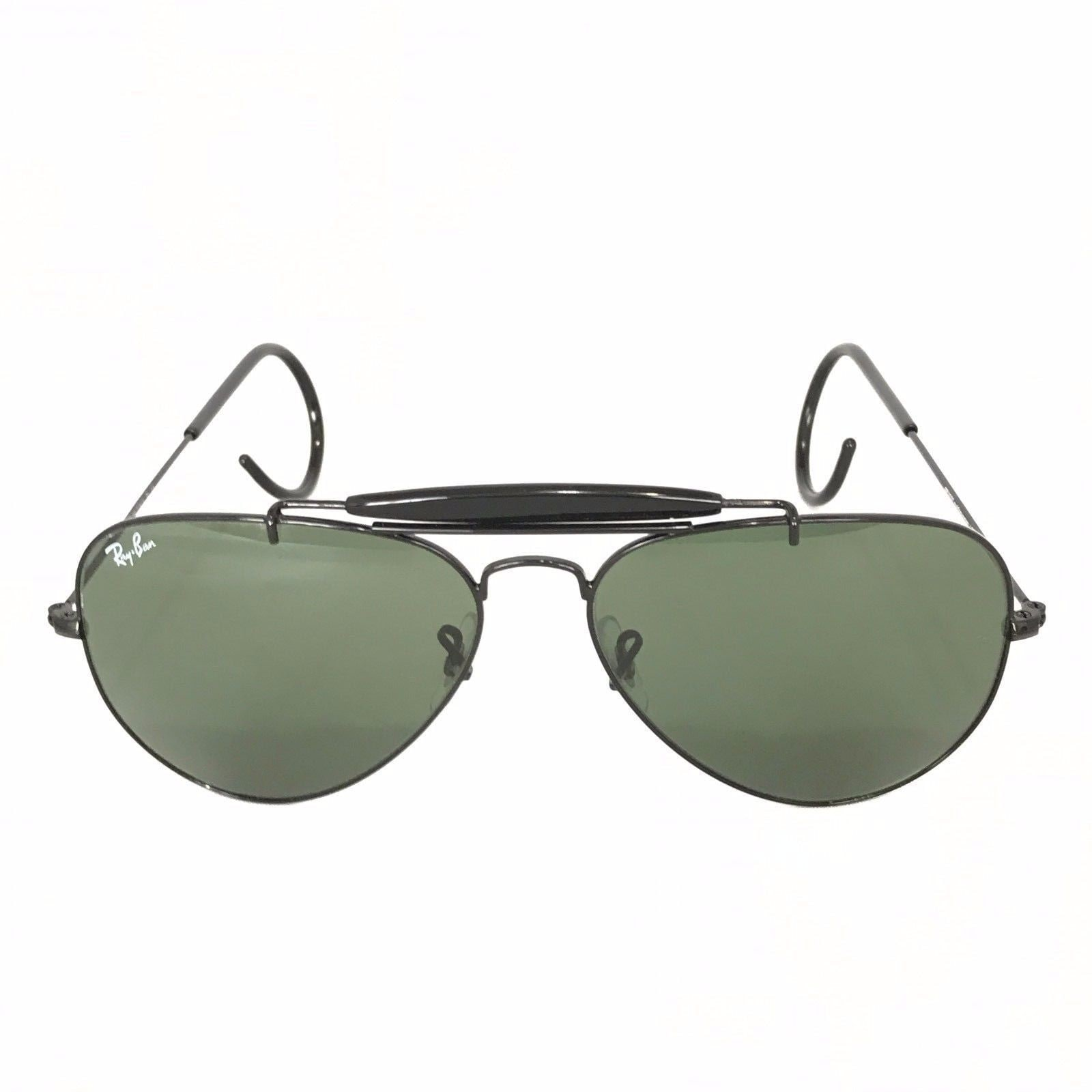 b2a1b64744f Price Of Ray Ban Rb3030 « One More Soul