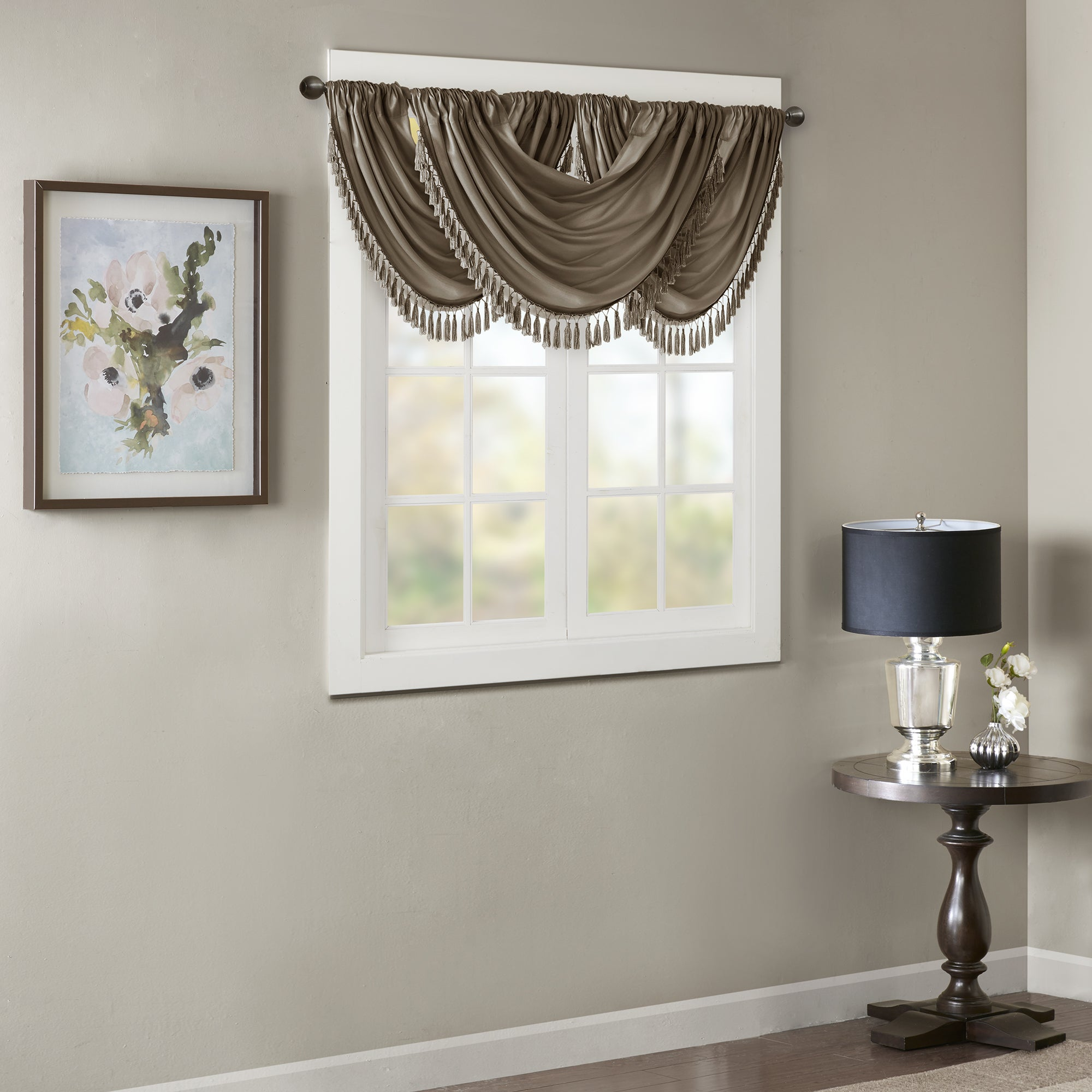 of curtains chen windows elegant swag swags valances jcpenney kitchen for window bedroom and waverly lush valance