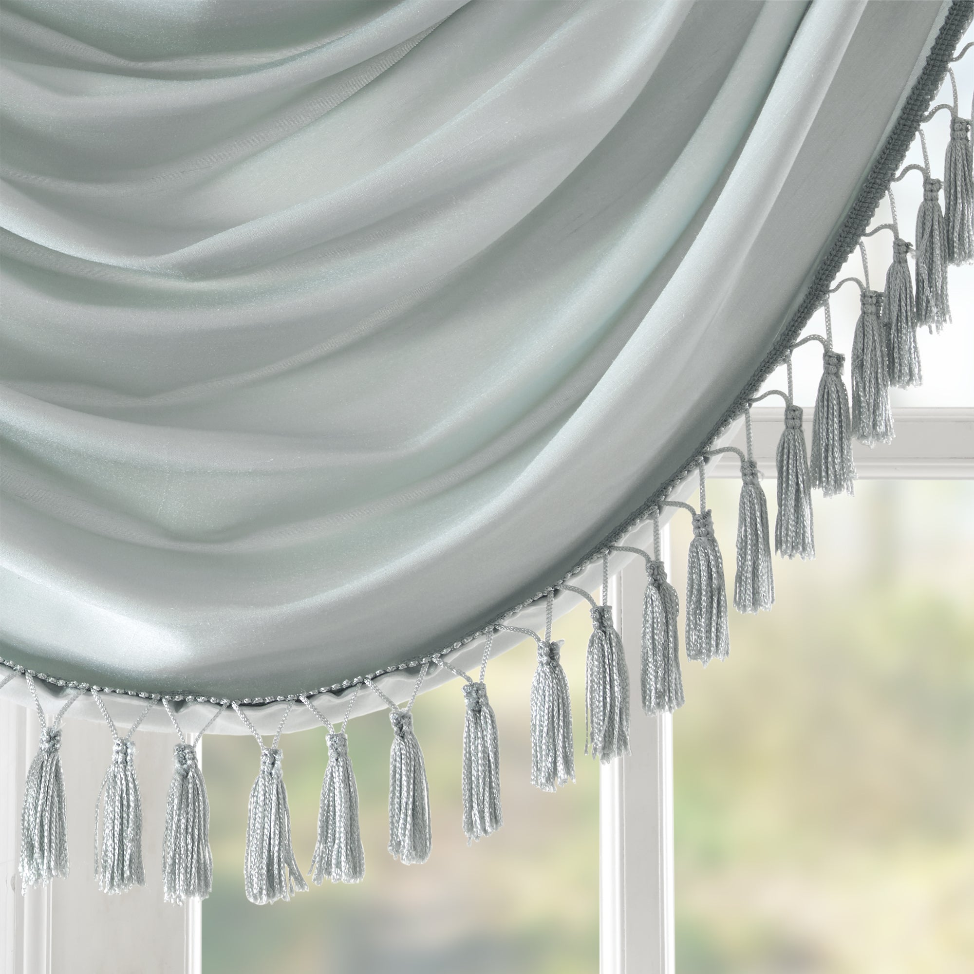 lined country c kp valances valance