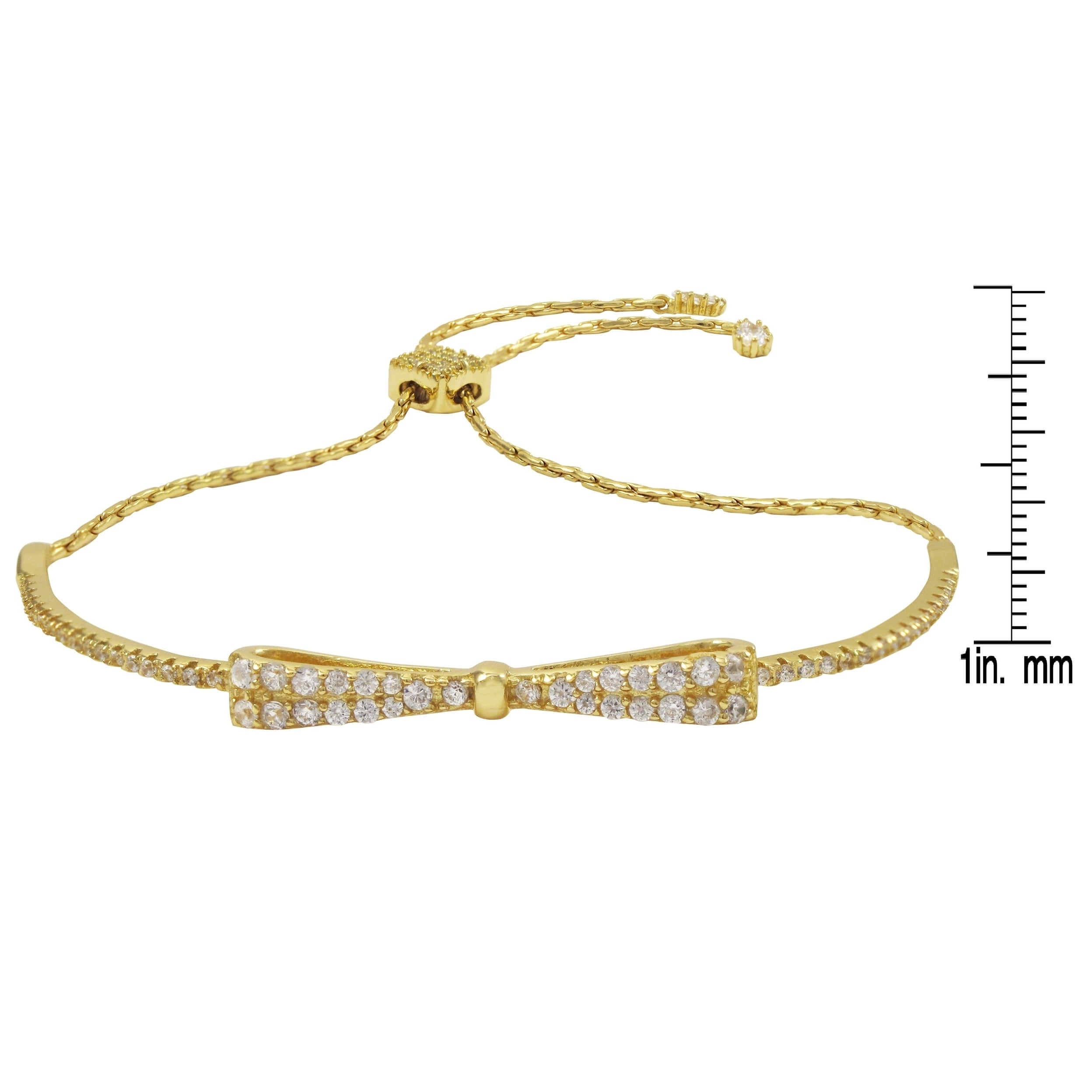 goldsmiths goldmark plated silver white and inspiration charm rose peaceful bracelets luxury uk ideas gold childrens