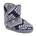MUK LUKS® Women's Lena Slippers