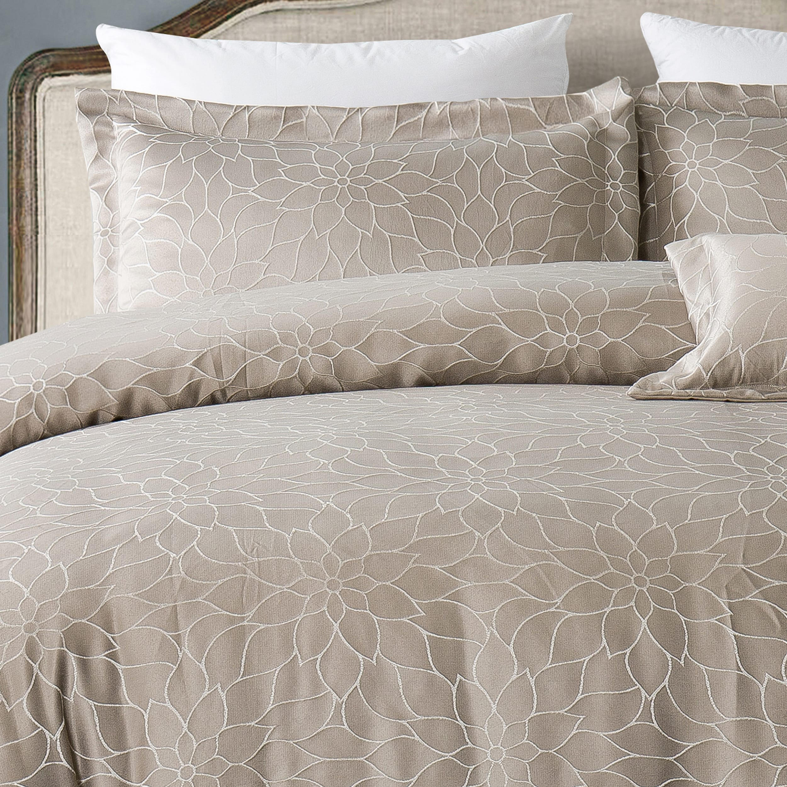 beddingsuperstore set sage comforter in new com york by queen zoom hotel j monticello category