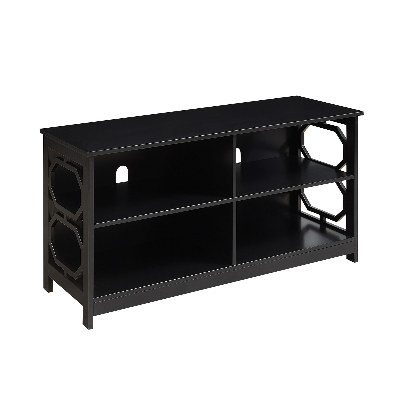 rak particle store rivet products board for steel boltless and fresno rack tb shelving