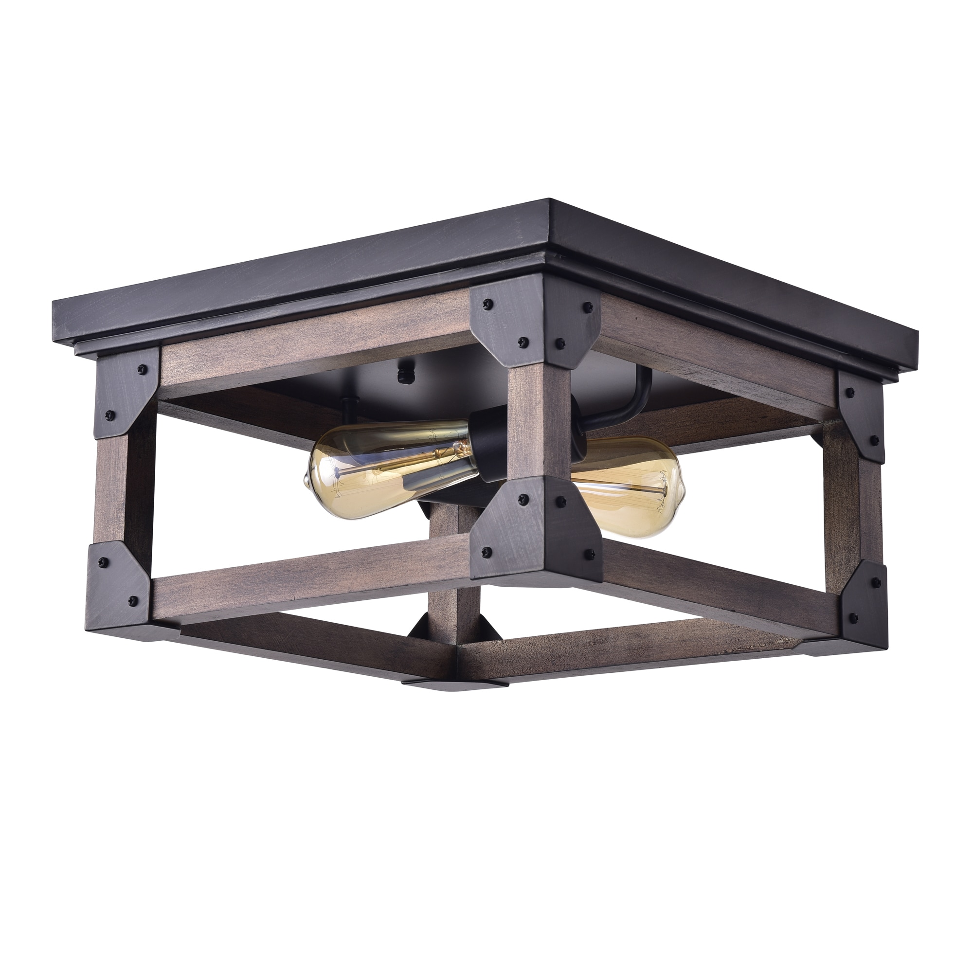 arthouse small flush melange light co collections lighting lamp web ceilings mount montauk products wz ceiling the