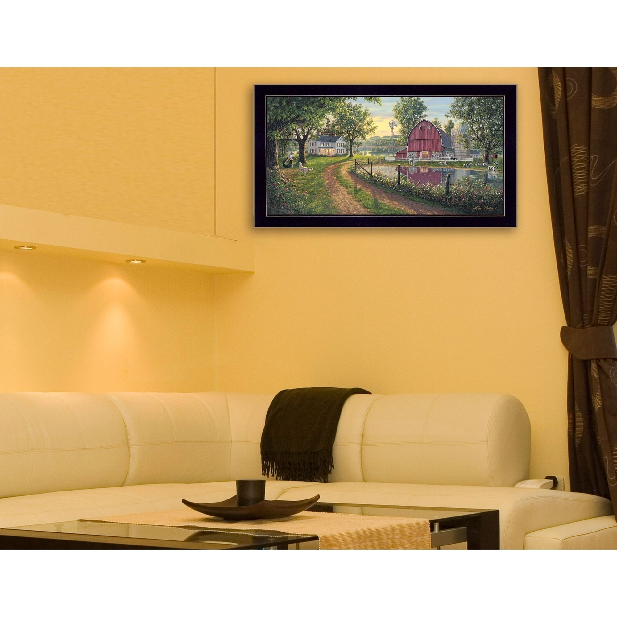 Fine Framing Fabric For Wall Art Photos - The Wall Art Decorations ...