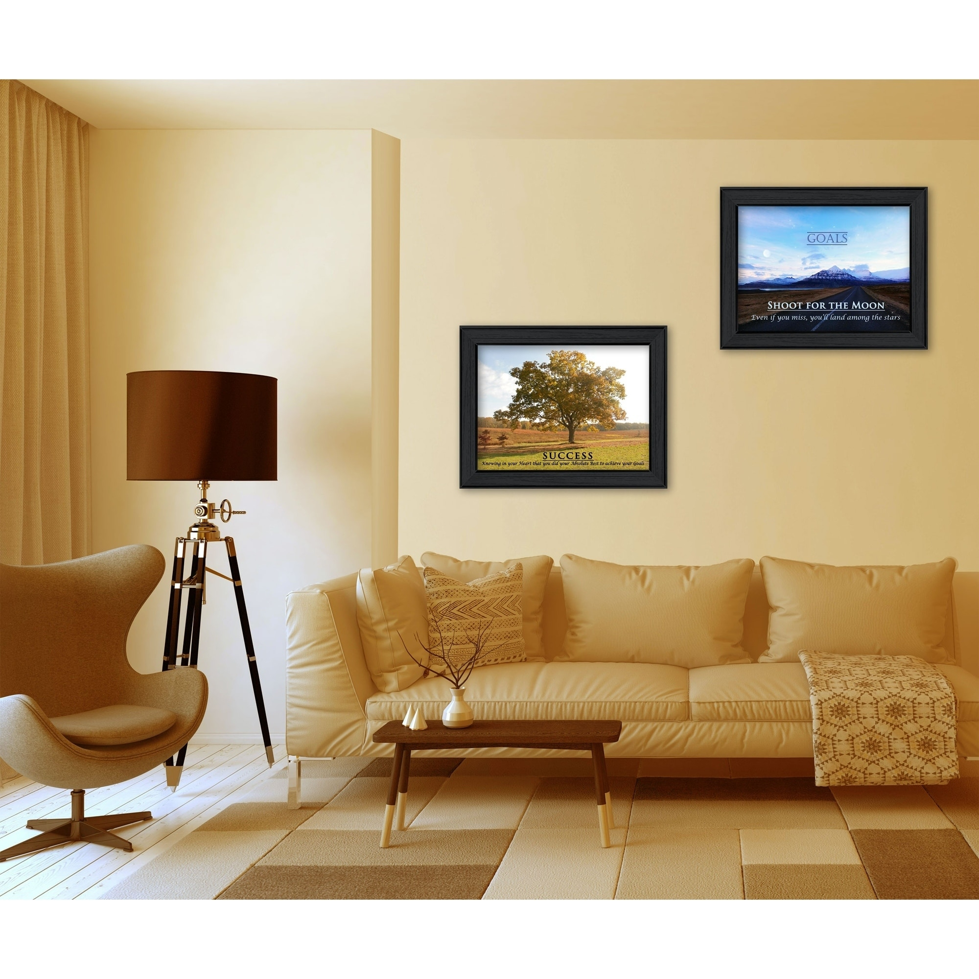Amazing Wall Art From The Heart Photos - Wall Art Collections ...
