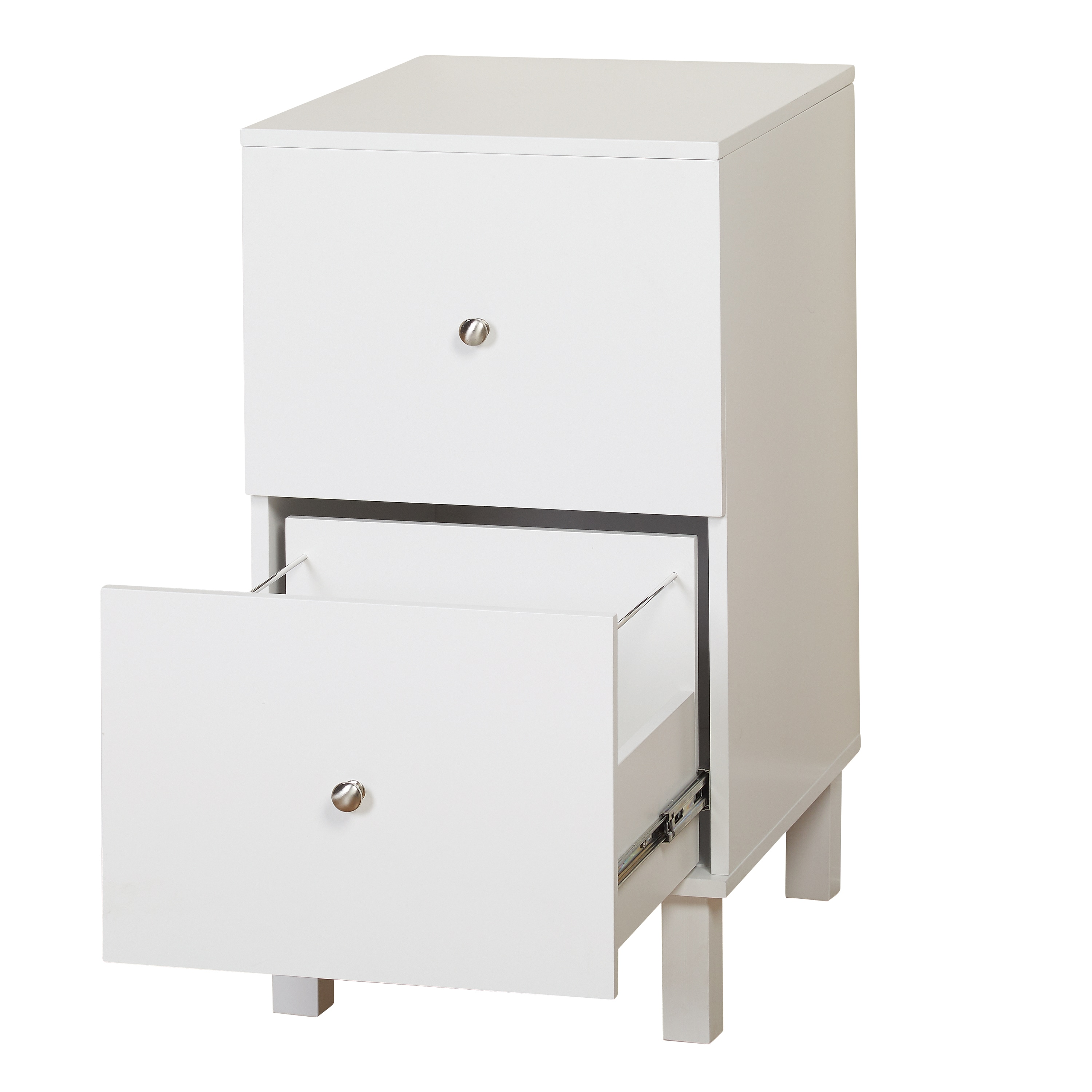 hon side flat parts cabinet lock wood mini folder drawer metal hanging pack regarding files suspension filing divider sample oxford dividers file open furniture rails officemax bars collection dimensions shine insert staples storage lateral ideas s steel x rail replacement cardboard five slide online