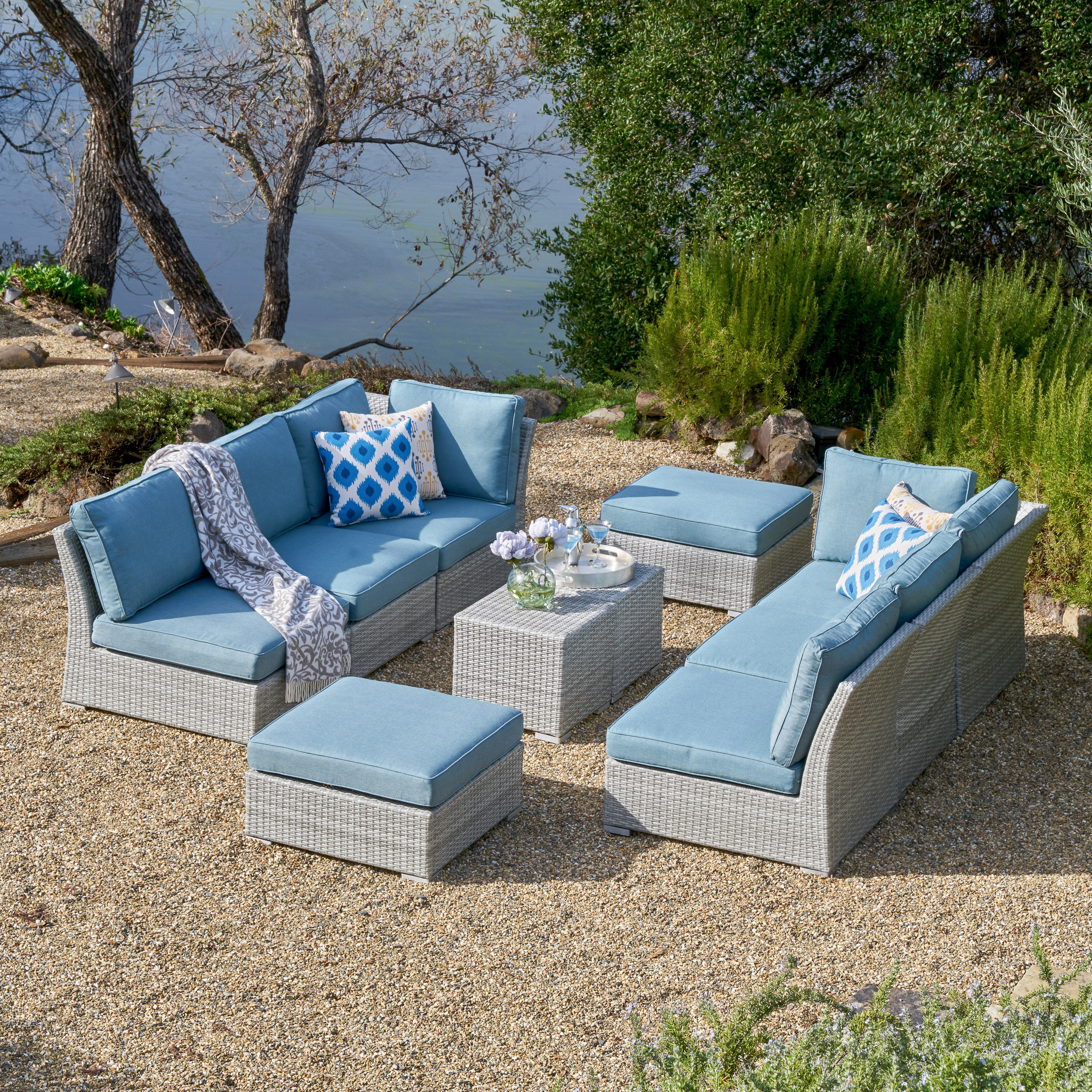 set benches furniture sets unique amazing table garden cheap winsome cq bench of width patio qm outdoor prod metal