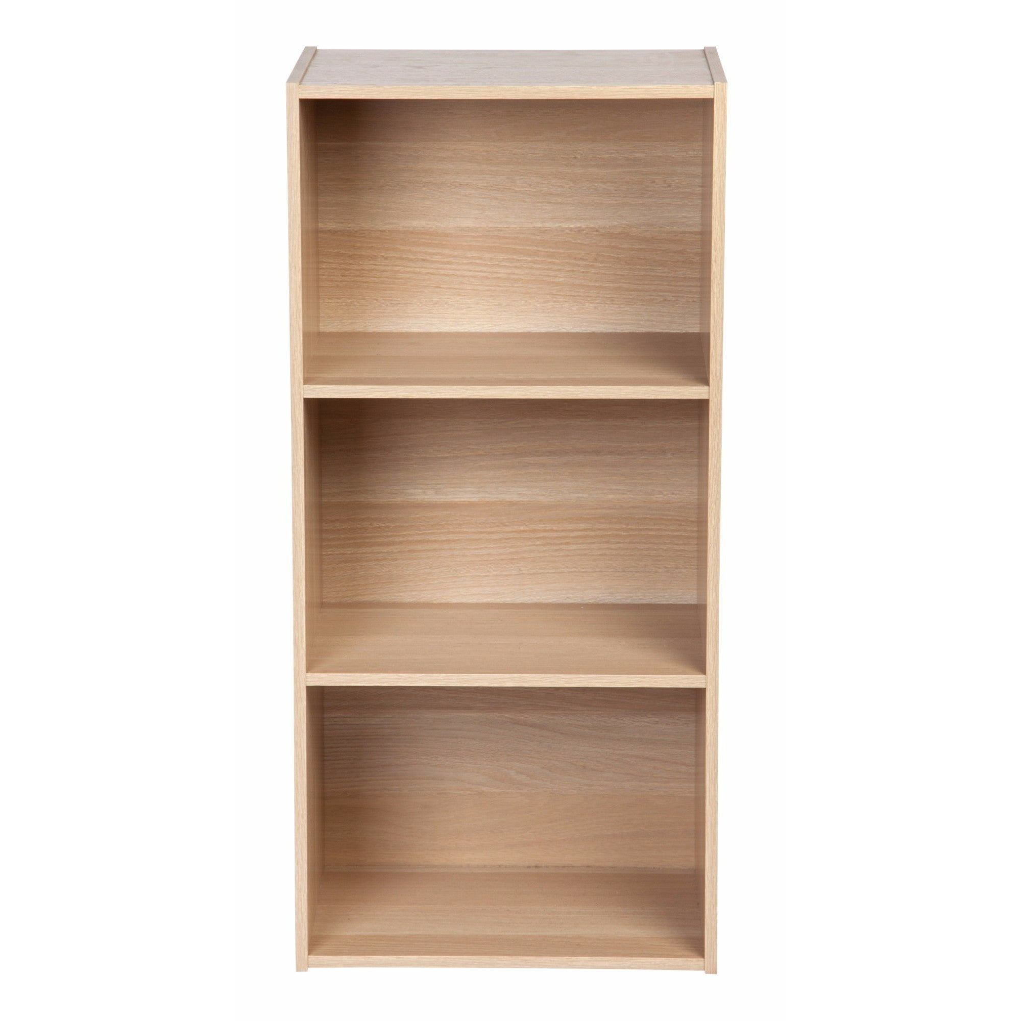 with lighting uncategorized options insid light bookcases bookcase wonderful full extraordinary tv eye striking billy shelves fitted led wall catching alcove strip library of size built in valuable lights