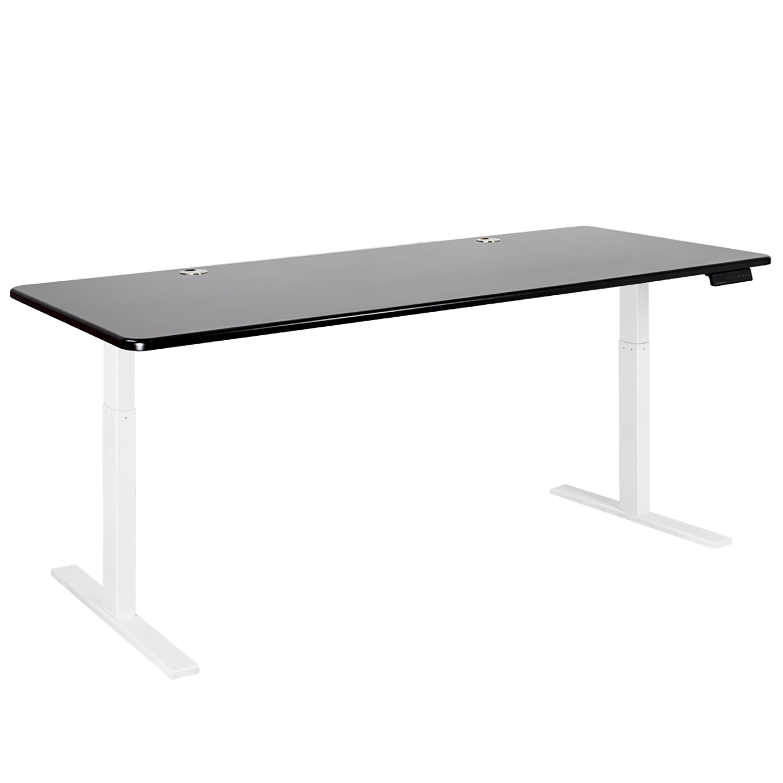 smart and stand smartdesk cheapest digital sit the bounds review autonomous desk