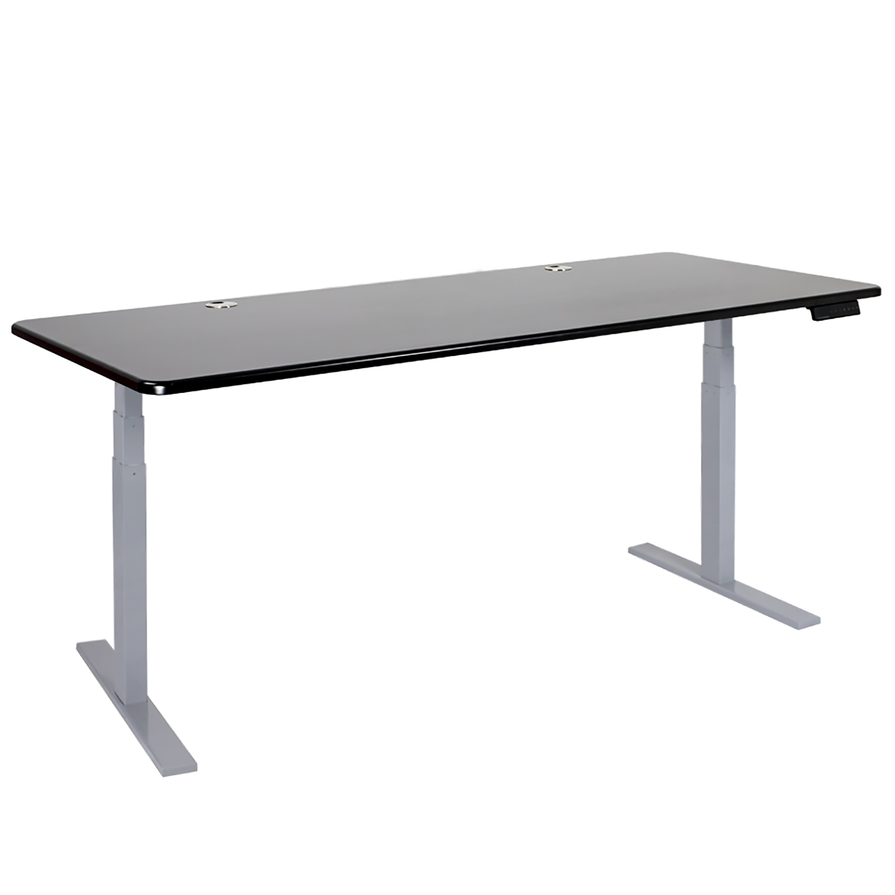projects smart ana desk white absolutely farmhouse diy