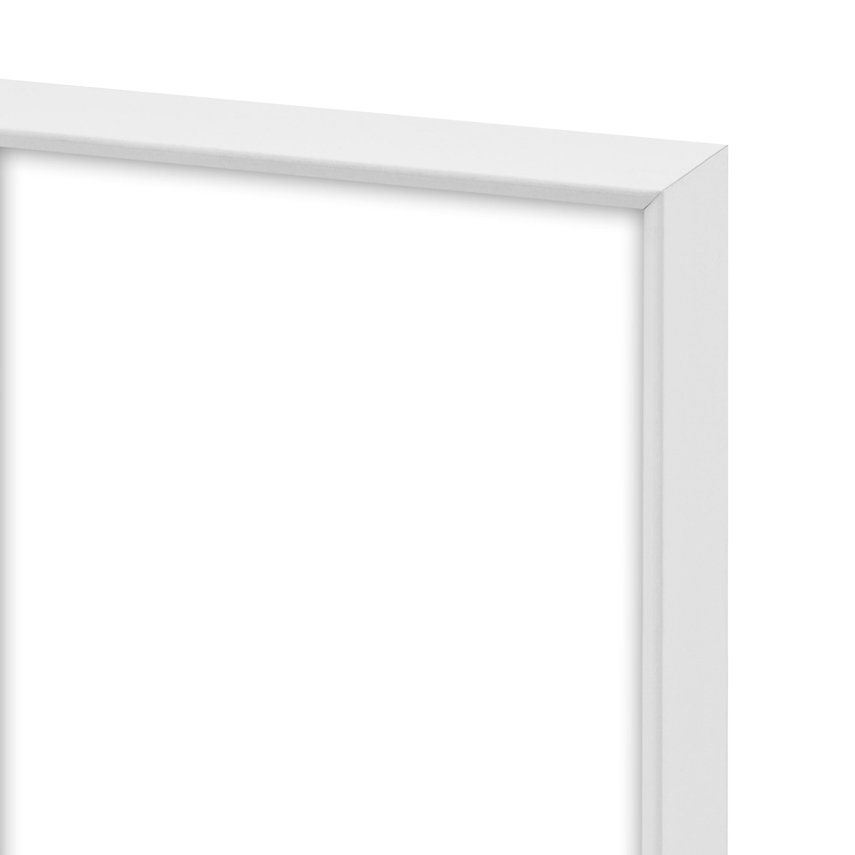 Tolle 11x14 Rahmen Mit 8x10 Mat Bilder - Benutzerdefinierte ...