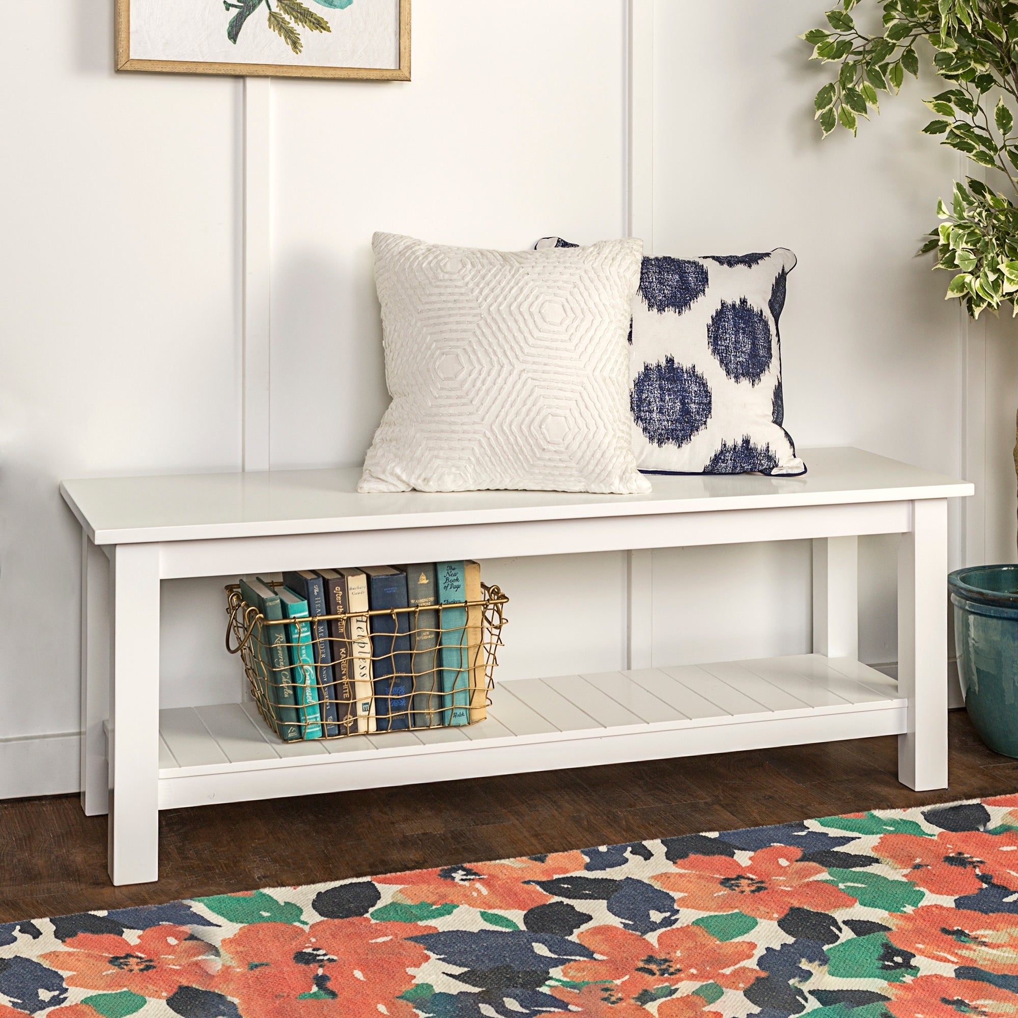 fur sleeper art today colorful book cornaer glass rugs polkadot sisal decor console sofas corner creative floor sectional size with frame wooden modern full white coffee design jars living behind of paint lamp blue pattern wall beautiful shelf table sand couch pillows sofa picture futon room