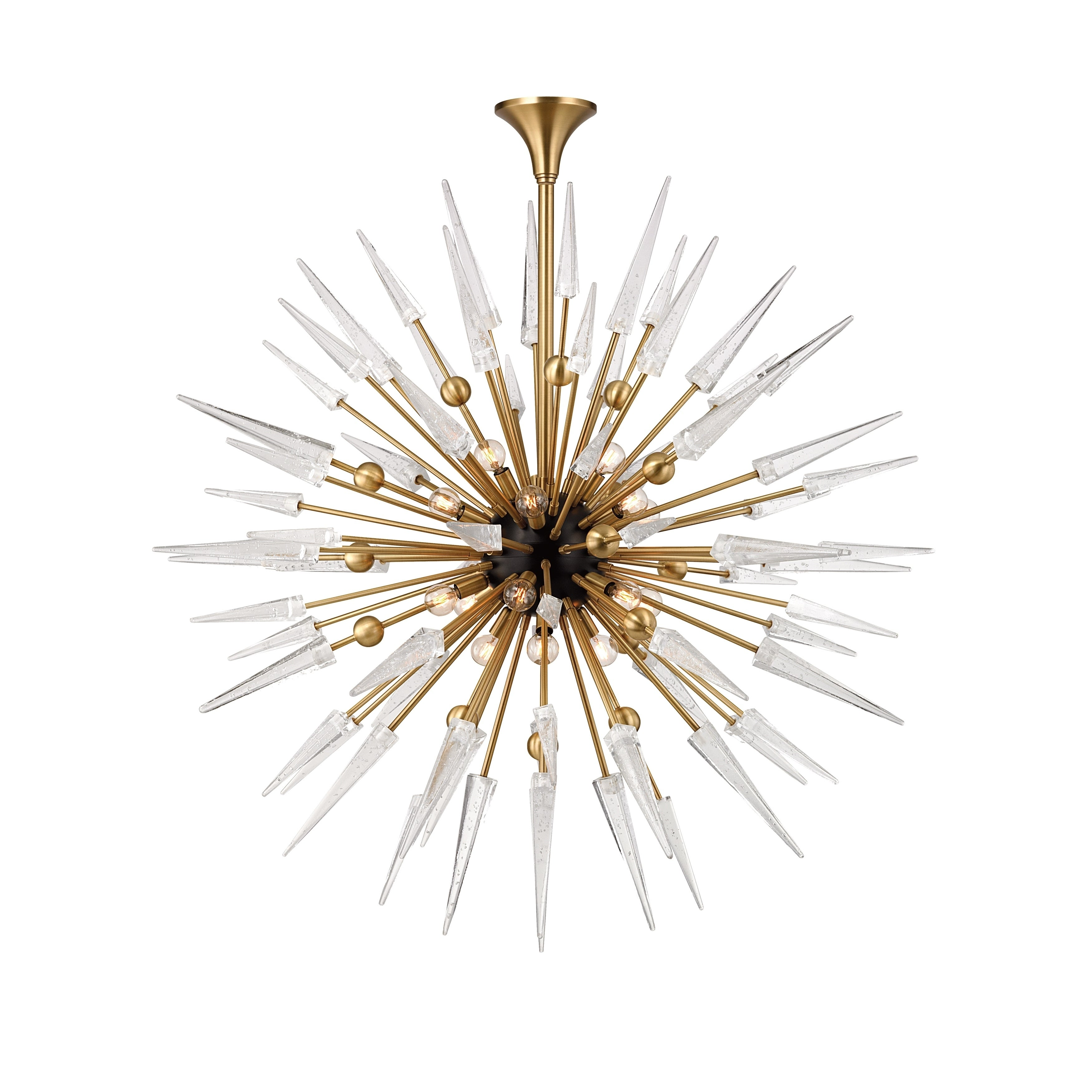 Hudson valley sparta aged brass metal chandelier free shipping hudson valley sparta aged brass metal chandelier free shipping today overstock 23492652 arubaitofo Images