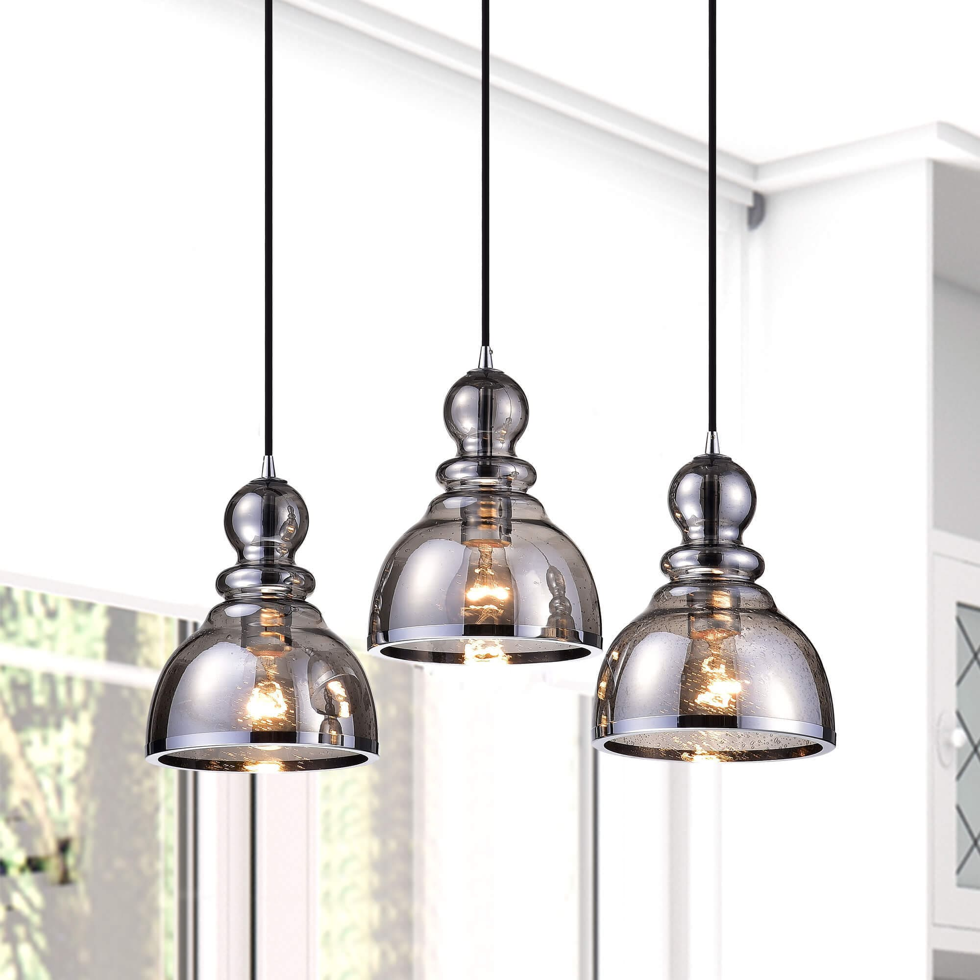 ananes lamp diy com ceiling bronze ceilings p light black effect