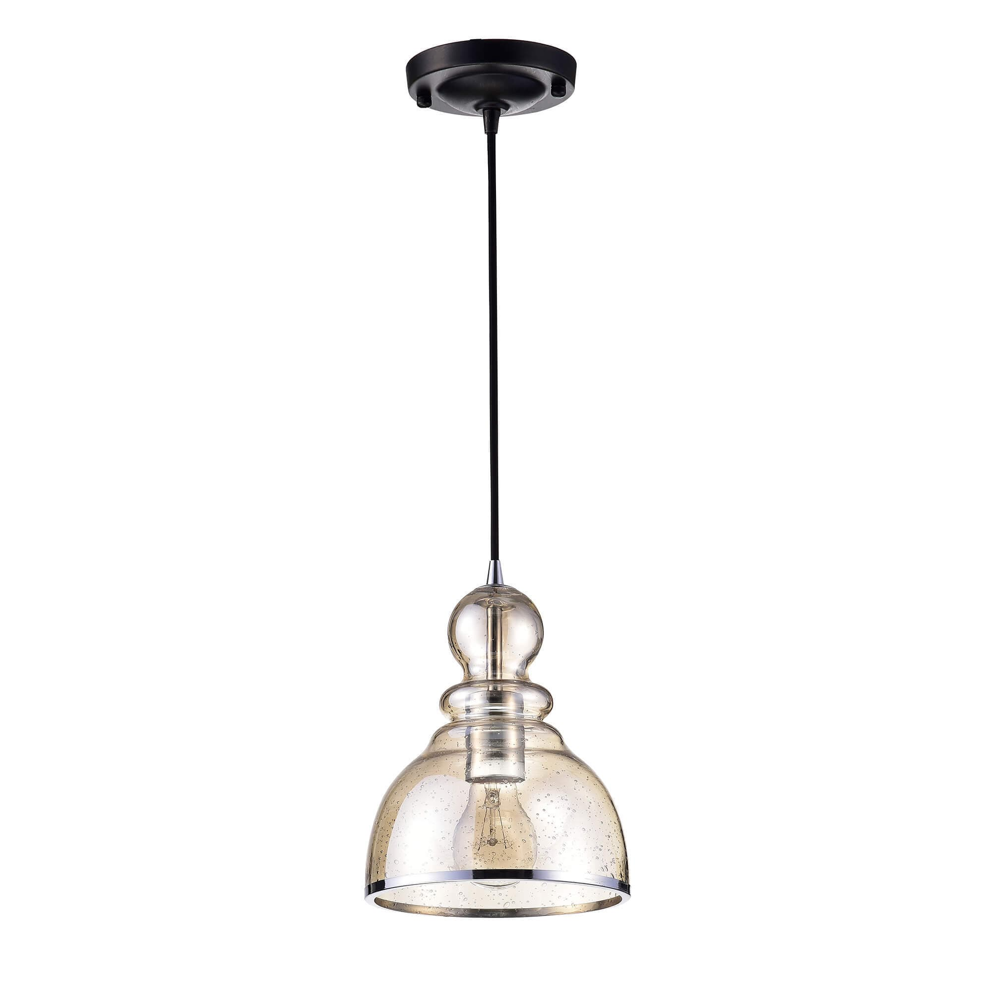 pendants interior unika light pendant deluxe large mini com lights black