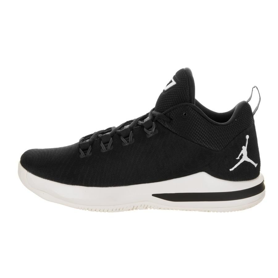 5aa3168700e9 Shop Nike Jordan Men s Jordan CP3.X AE Basketball Shoe - Ships To Canada -  Overstock.ca - 17312360