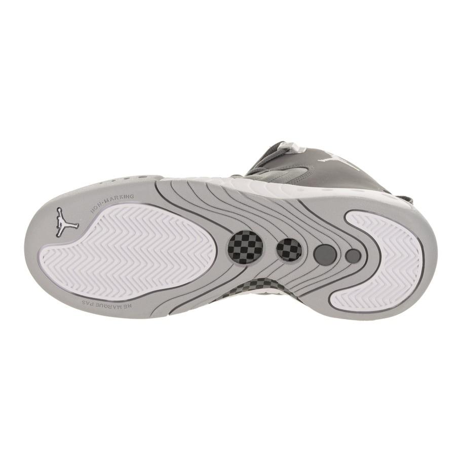 Shop Nike Jordan Kids Jordan Jumpman Pro BG Basketball Shoe - Free Shipping  Today - Overstock - 17316441 8cb884012