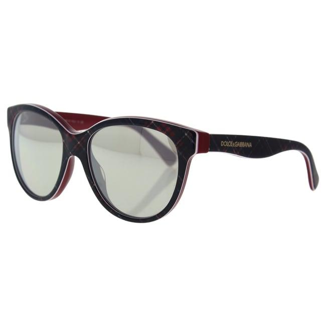 Dolce Gabbana 4176/29886g kzZzw8Z1