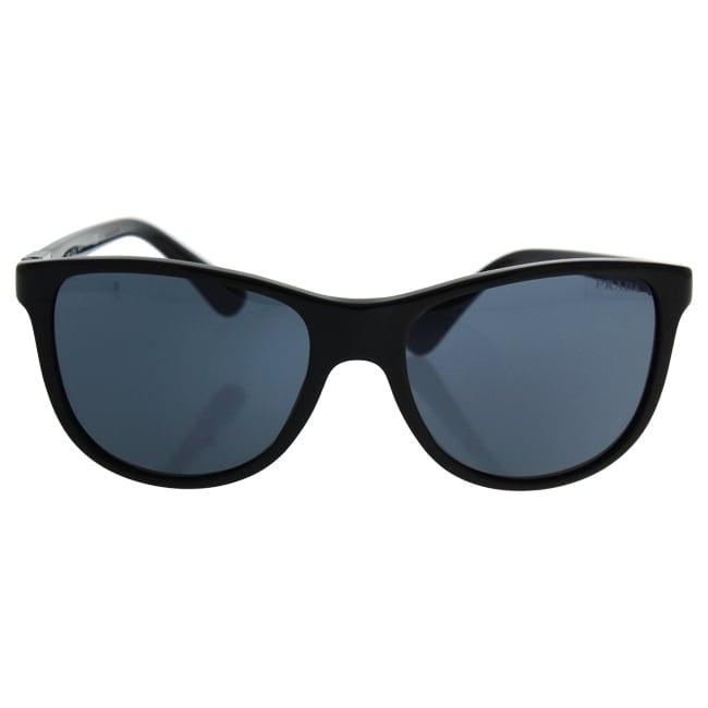 3f56d3d5e4a2 ... switzerland shop prada spr 20s 1ab 0a9 mens black grey sunglasses free  shipping today overstock 17334907