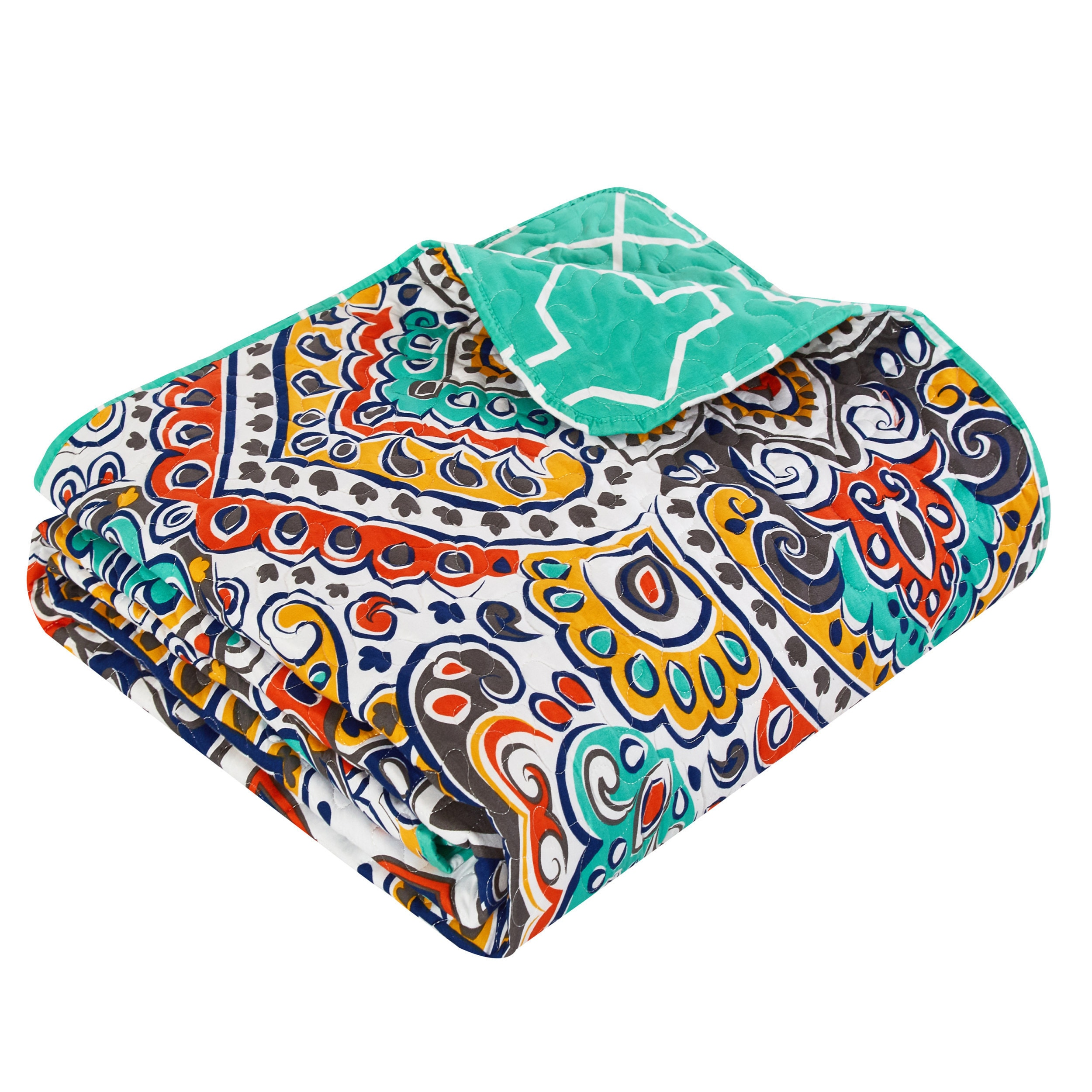 quilts decor designs paisley cowboy lone quilted desert star bedding western king quilt size