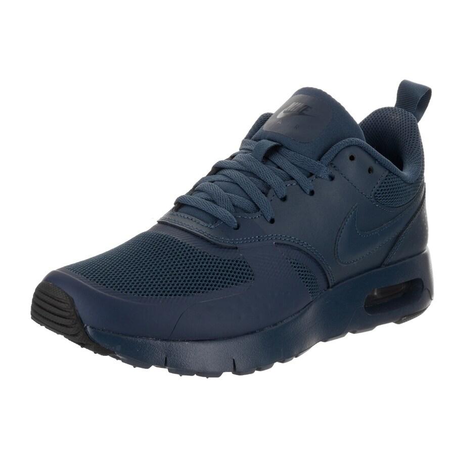 Shop Nike Kids Air Max Vision (GS) Running Shoe - Free Shipping ... b30e99ee2245