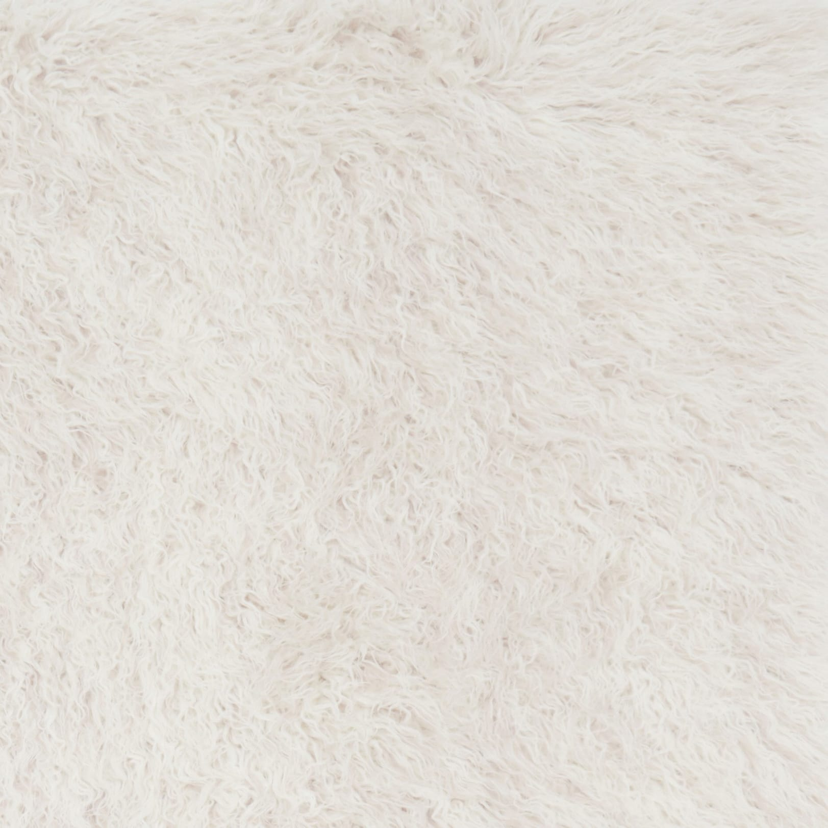 Faux Fur Sheepskin Textured Rug 2 X 3 On Free Shipping Today 17415479