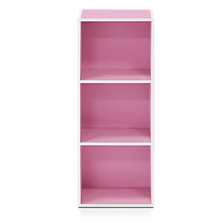 com graham brown wallpaper fresco pink bookcase p diy collage