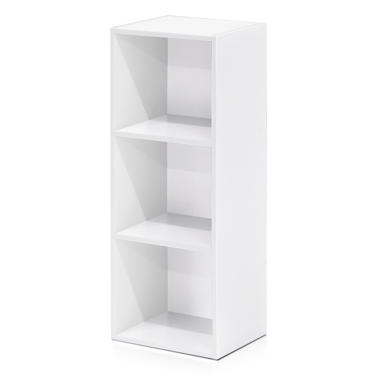 bookcases bexley metal do ladder category furniture office home world bookcase tier market bookshelves xxx