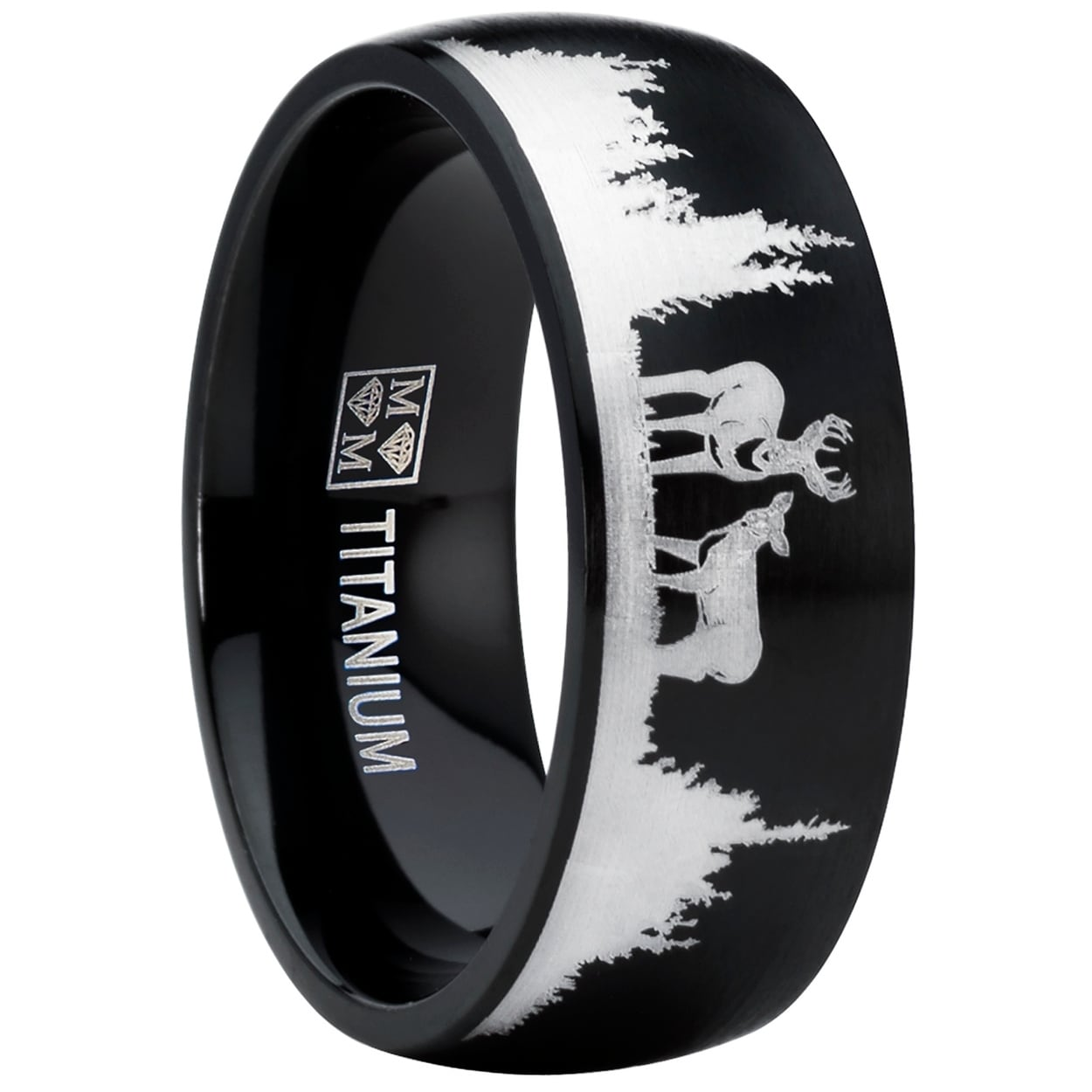 hunting ducks mens outdoor rings elegant of realtree wedding tungsten bands camo concept new