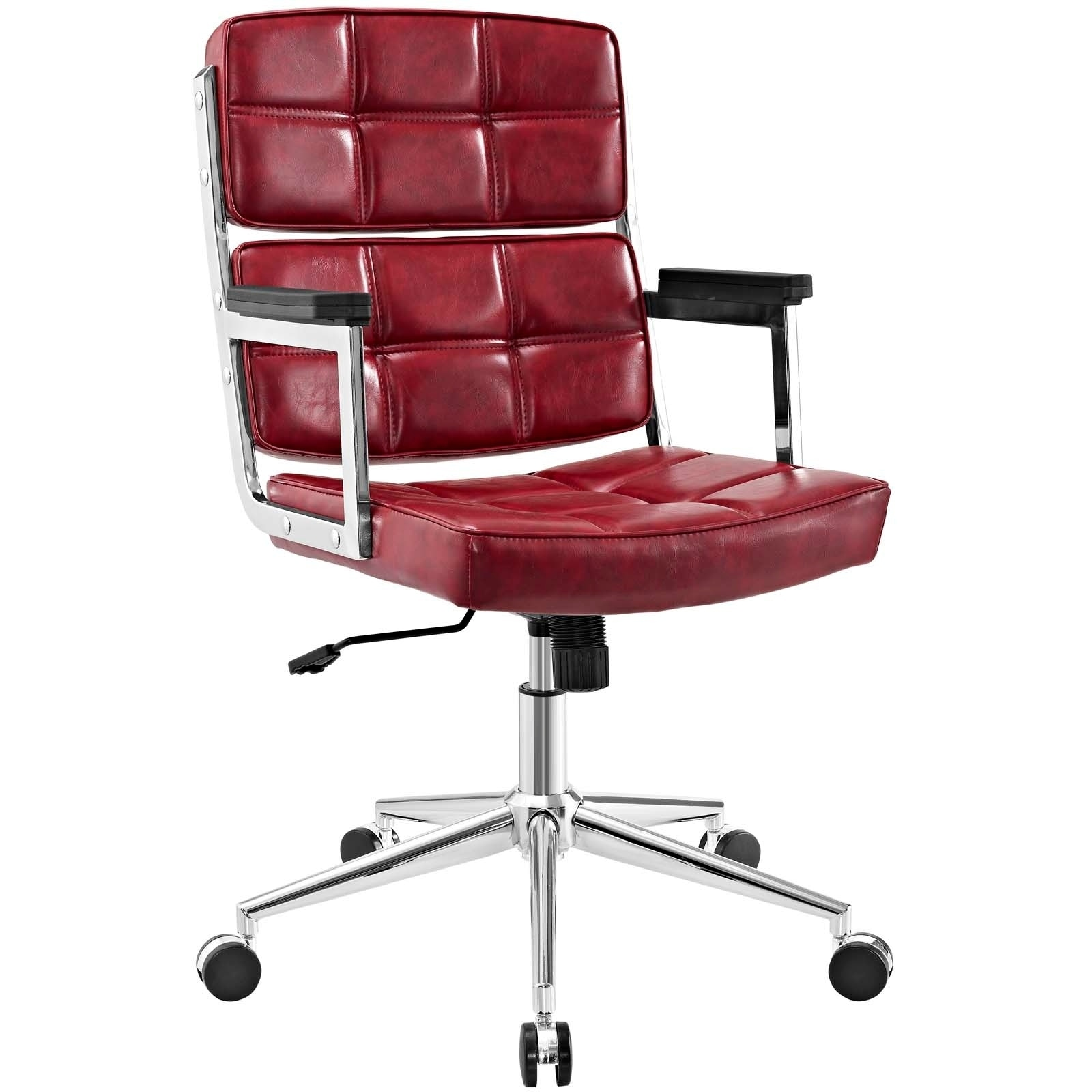 upholstered mesh vs bigstock office blogofficechairs chair chairs