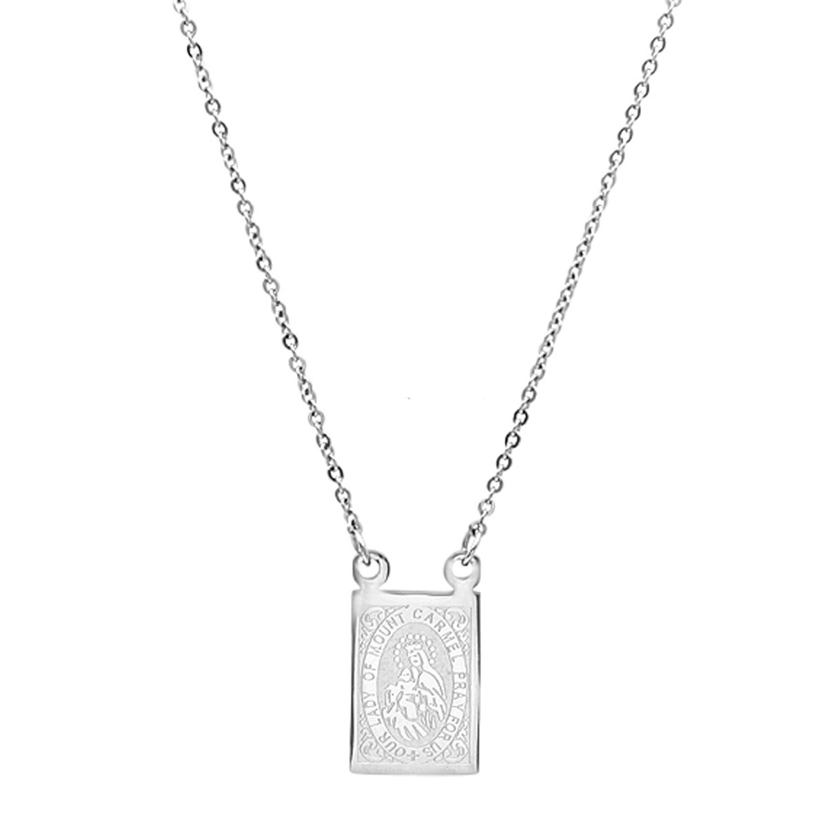products eb necklace initial concierge scapular ring collections necklaces